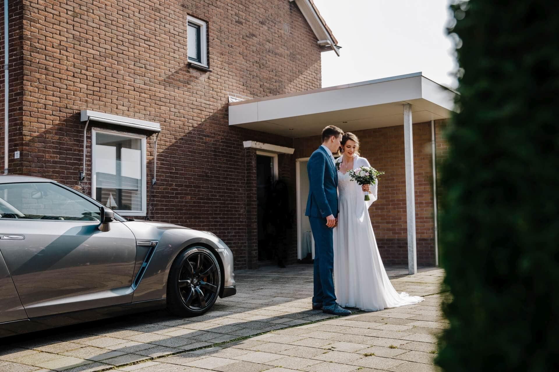 Bruiloft Elco en Vivian Kampen IJsselmuiden 006