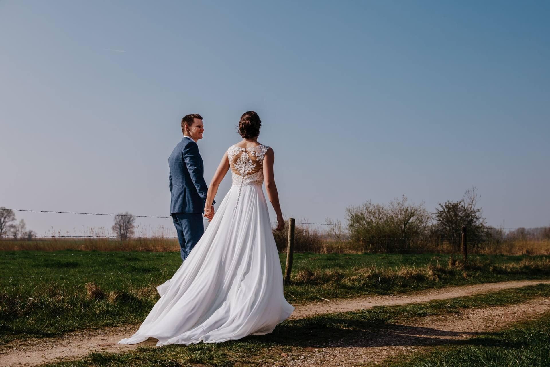 Bruiloft Elco en Vivian Kampen IJsselmuiden 008
