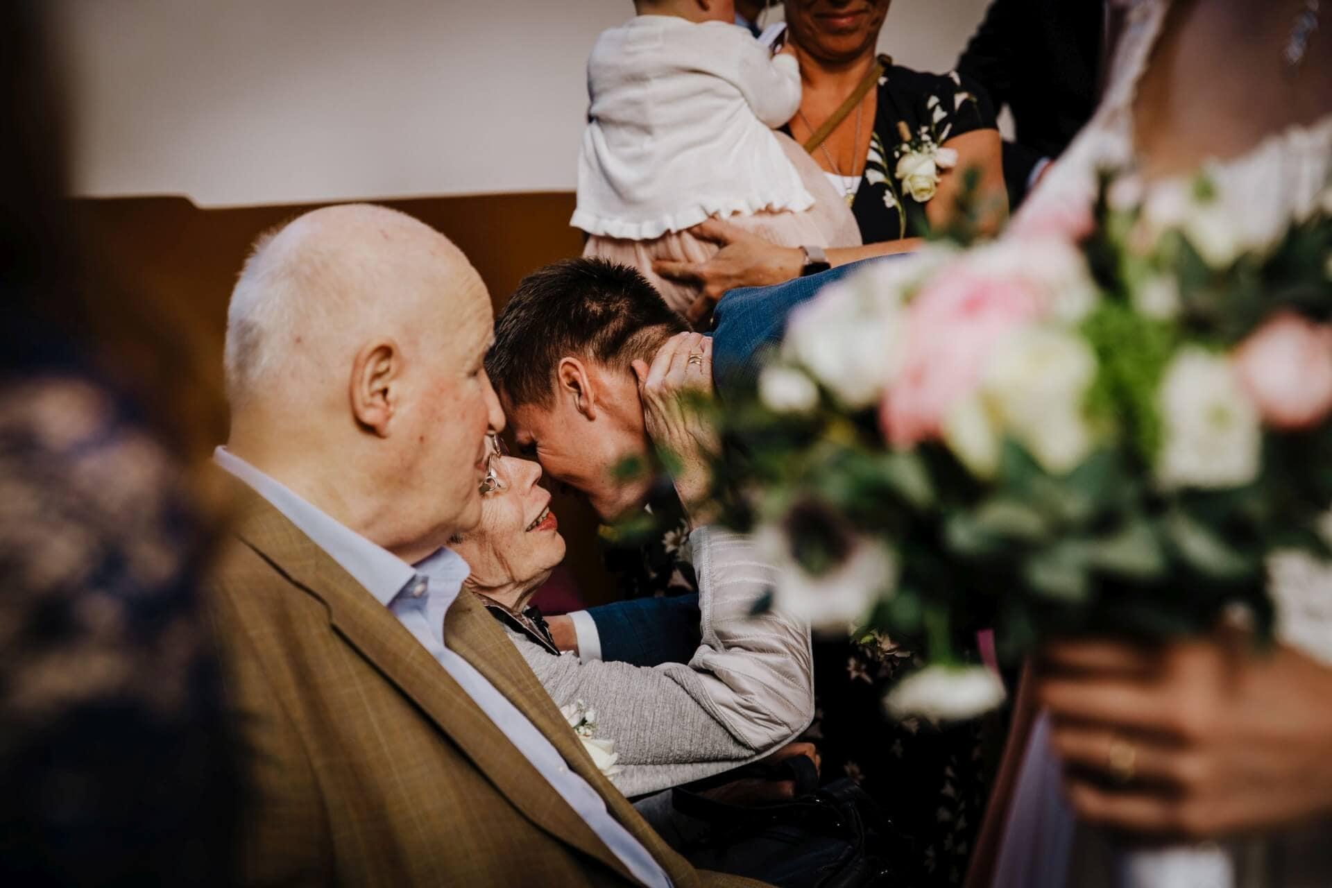 Bruiloft Elco en Vivian Kampen IJsselmuiden 023