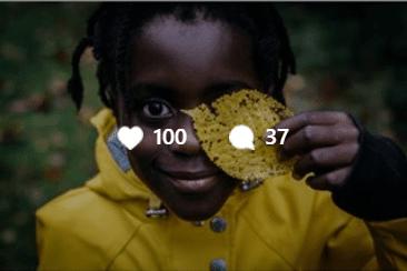Instagram_Feed_Chelsey