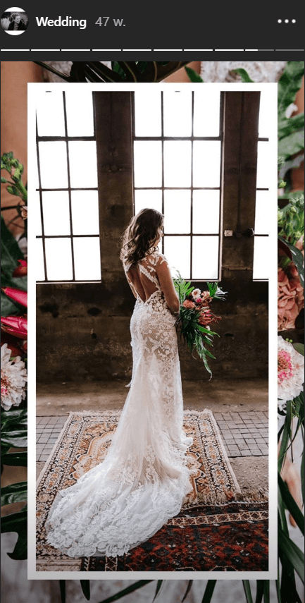 Instagram_Stories_Wedding