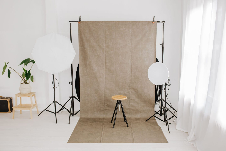 fotostudio Veerweg 18-1 Kampen Marije Elizabeth Photography (12)
