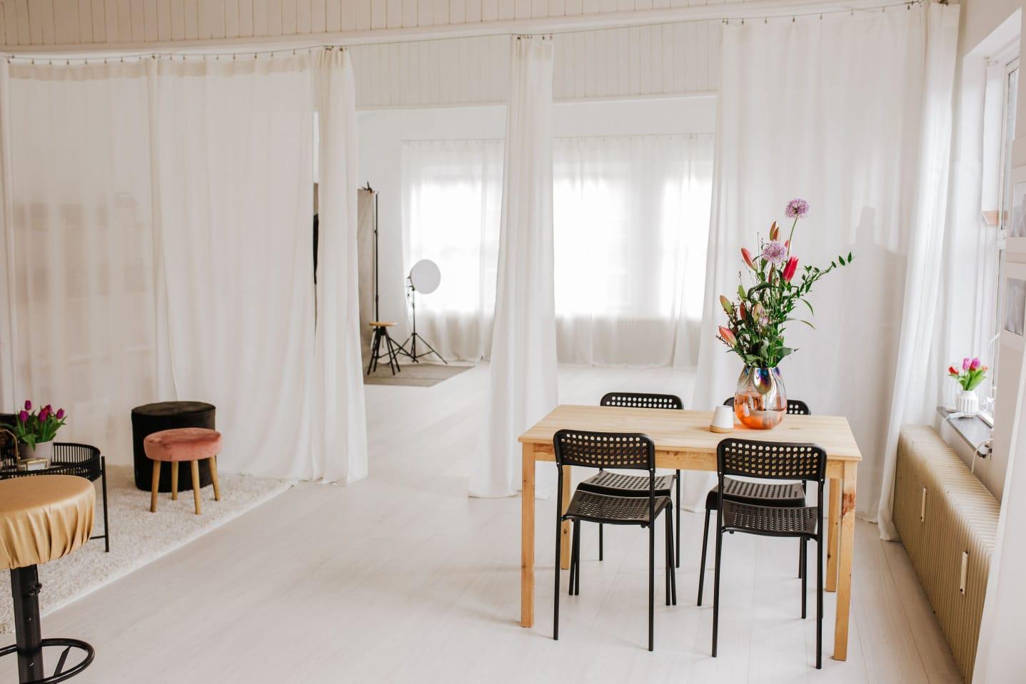 fotostudio Veerweg 18-1 Kampen Marije Elizabeth Photography (15)