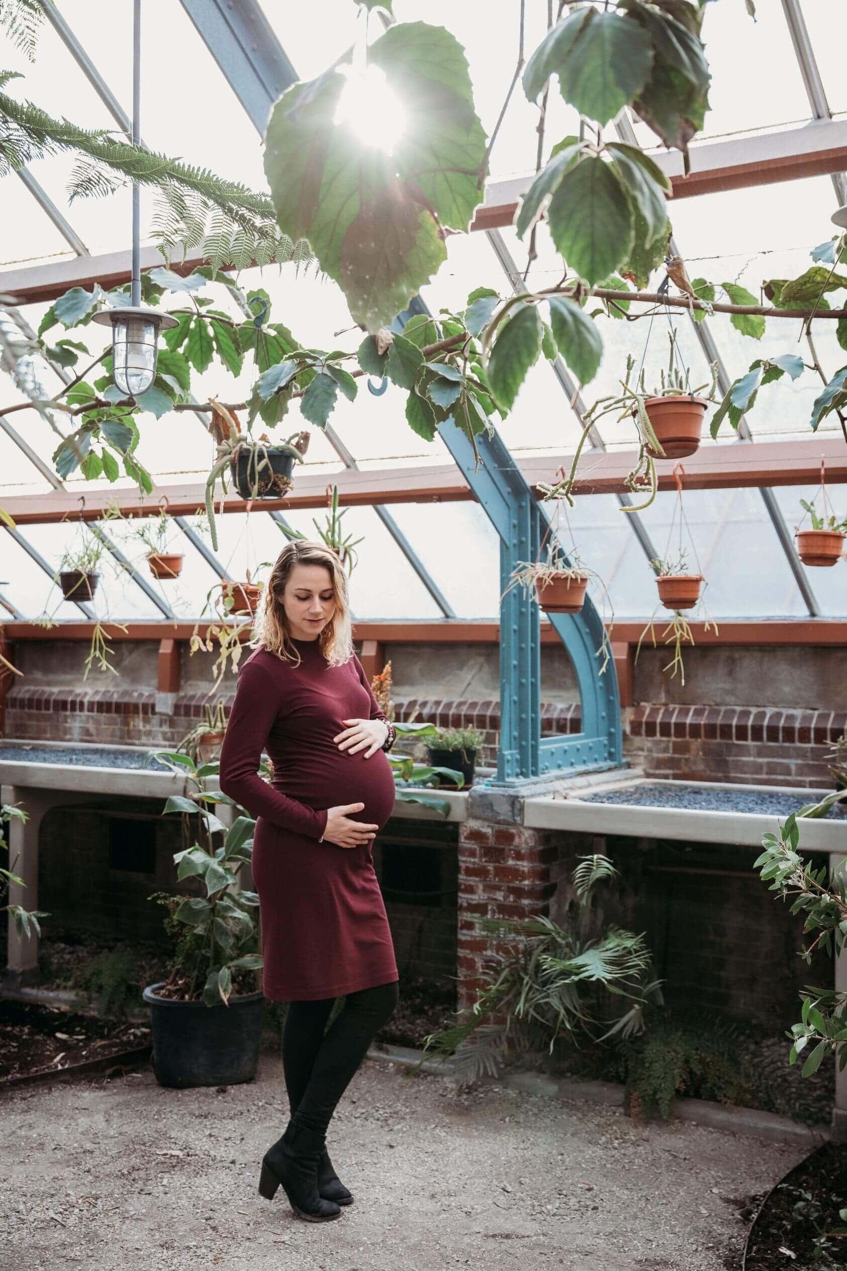 zwangerschap-zwanger-zwangerschapsshoot-kampen-ijsselmuiden-zwolle-pregnant-maternity