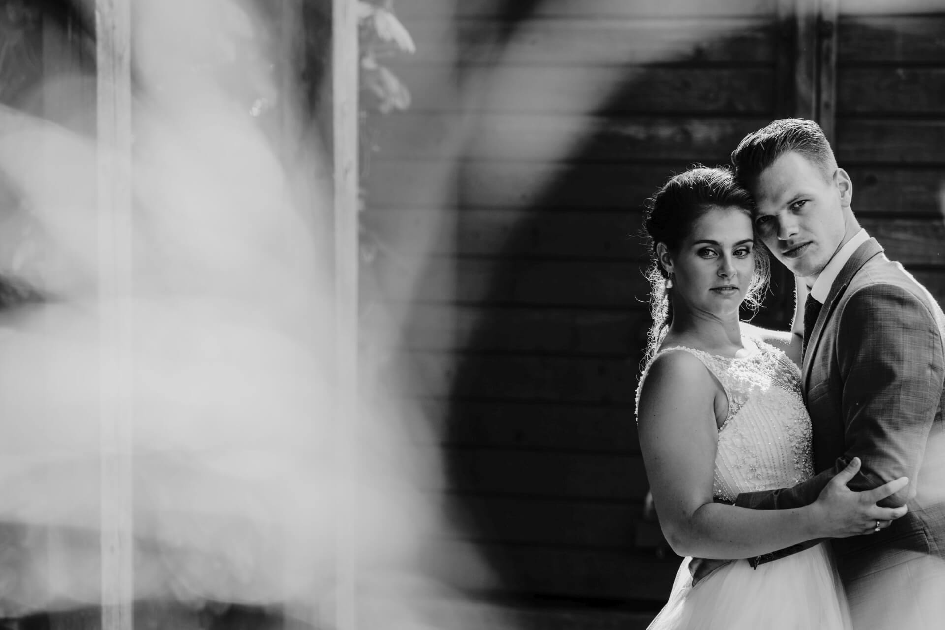 Marije Elizabeth Photography Weddings Portfolio (1)