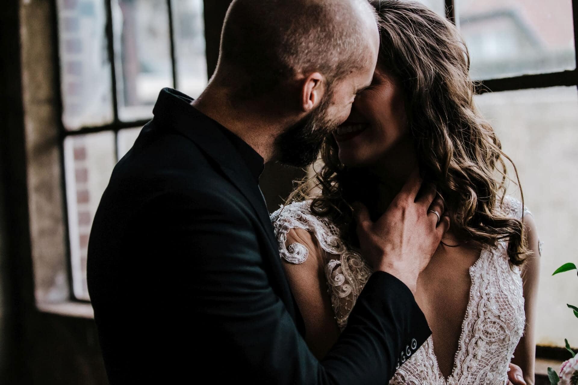Marije Elizabeth Photography Weddings Portfolio (13)