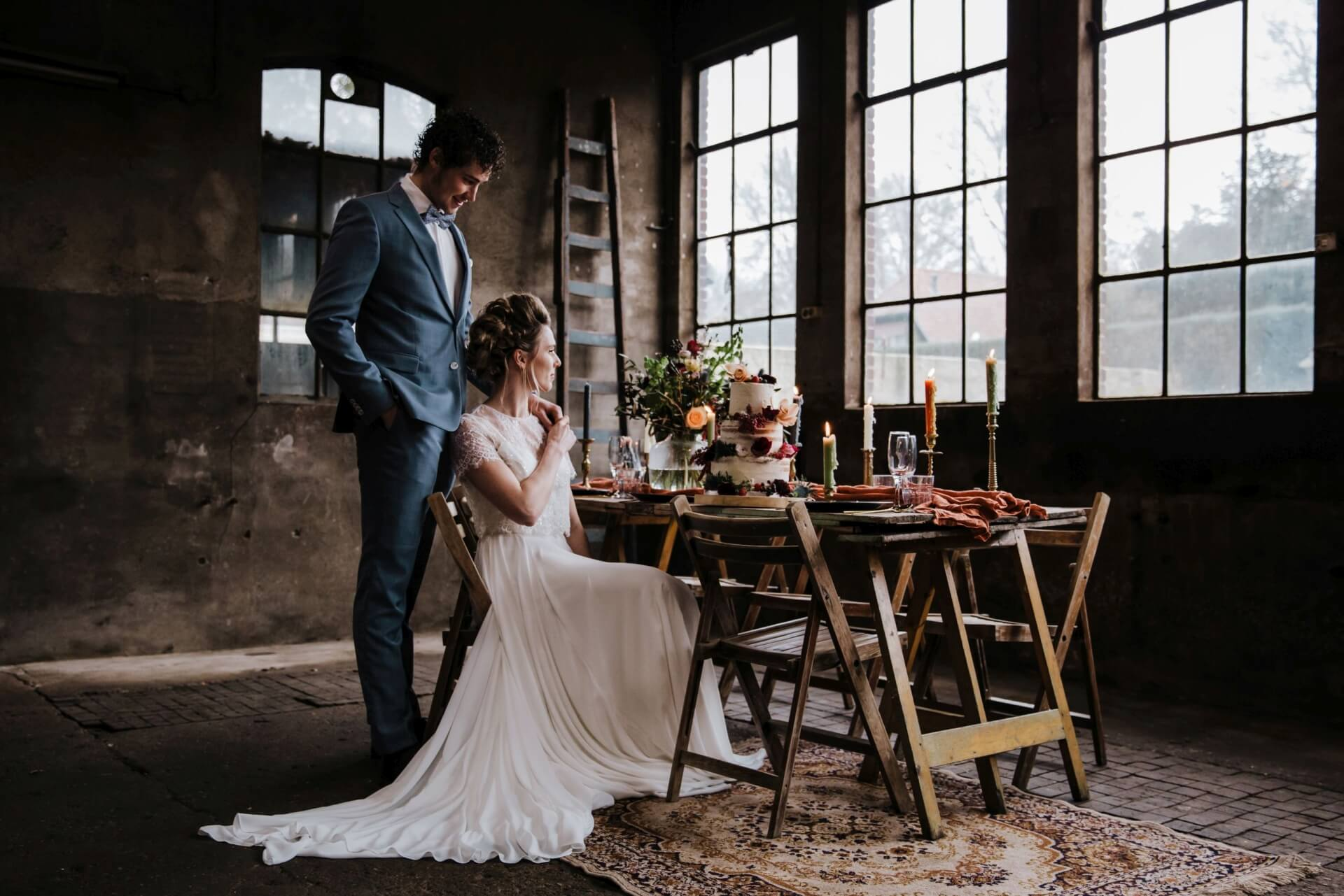 Marije Elizabeth Photography Weddings Portfolio (14)