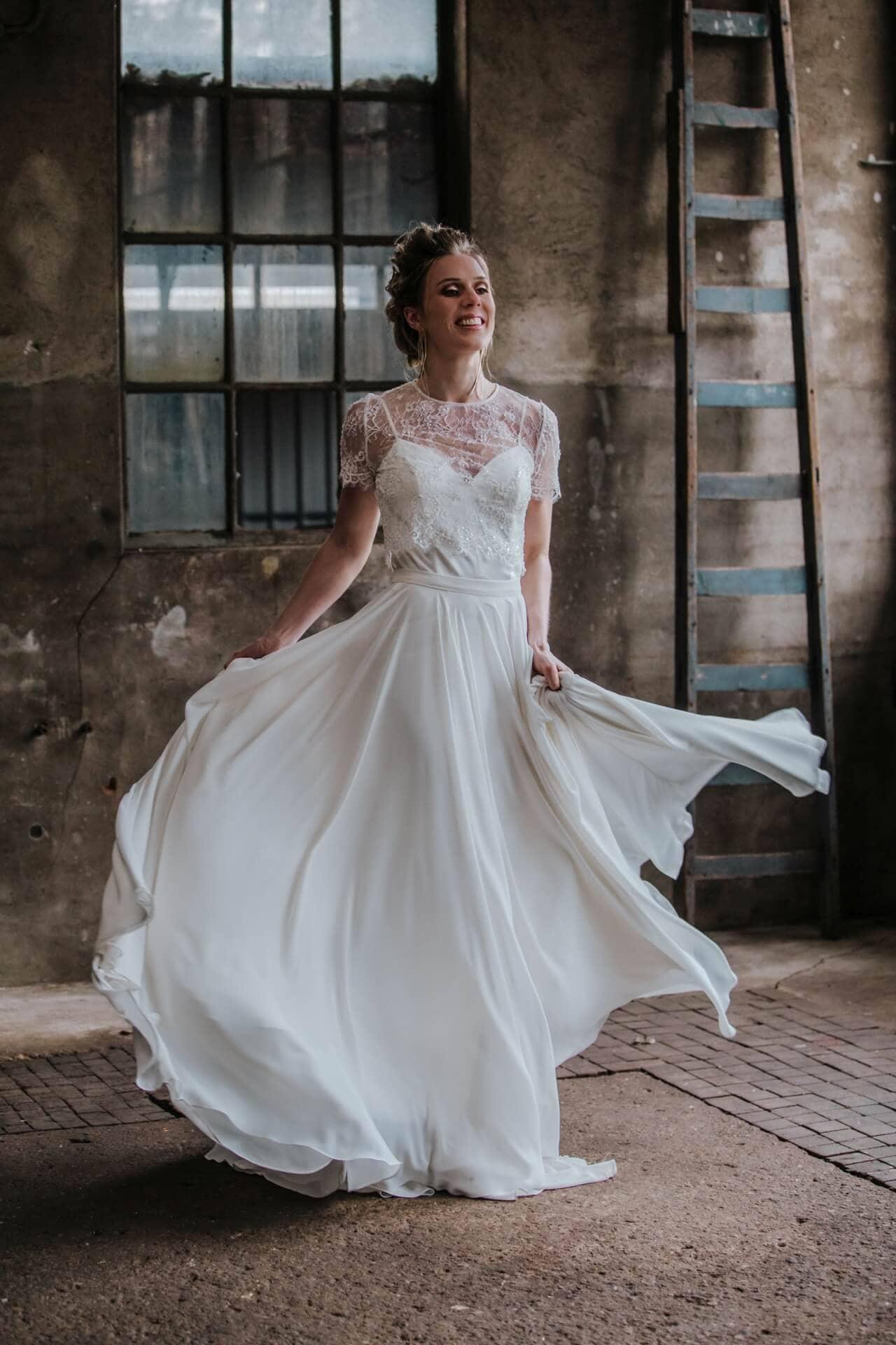 Marije Elizabeth Photography Weddings Portfolio (6)