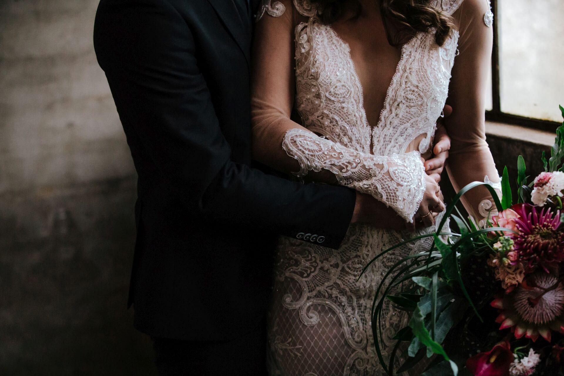 Marije Elizabeth Photography Weddings Portfolio (8)