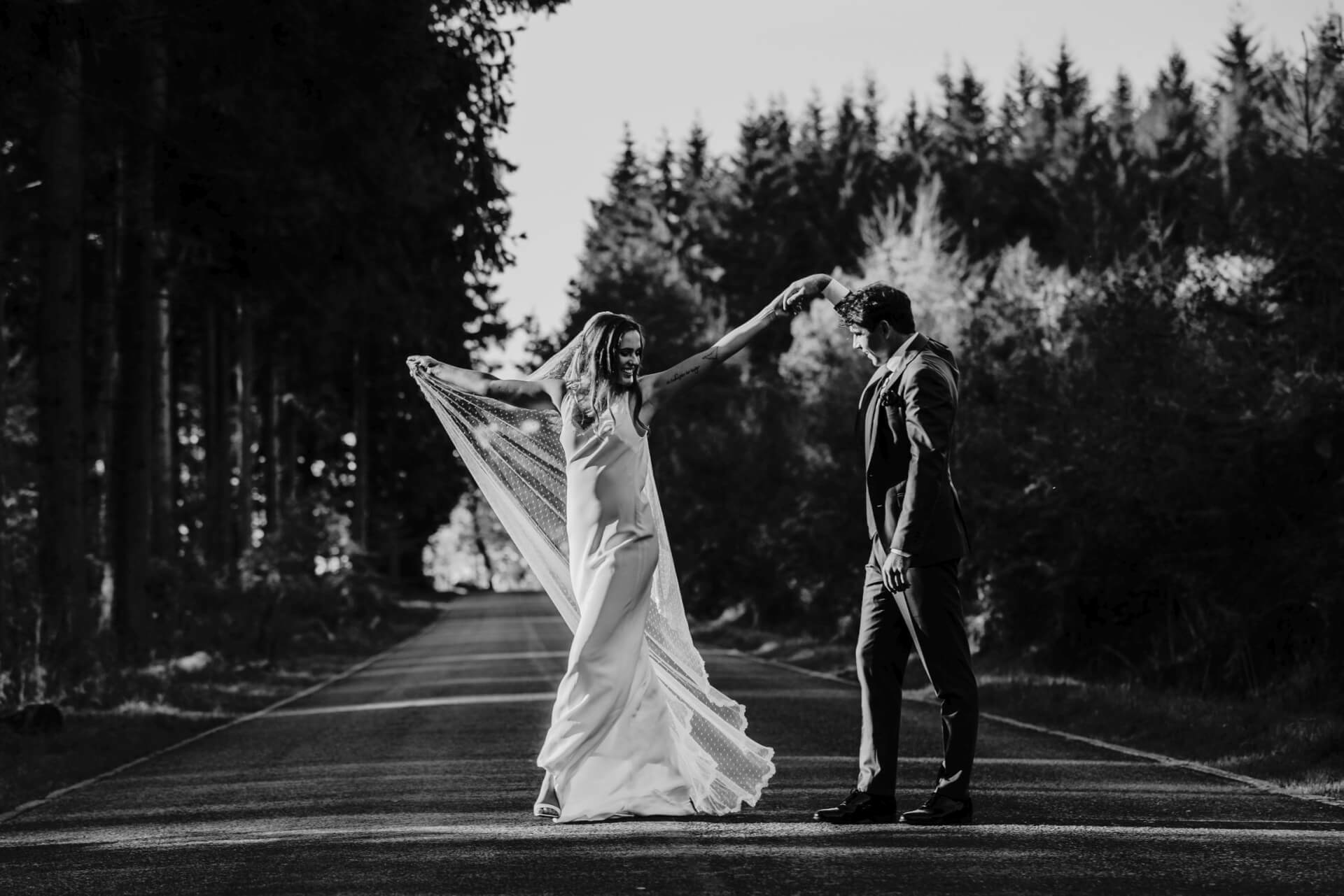 Trouwen in de Ardennen - Bruiloft in Belgie 011