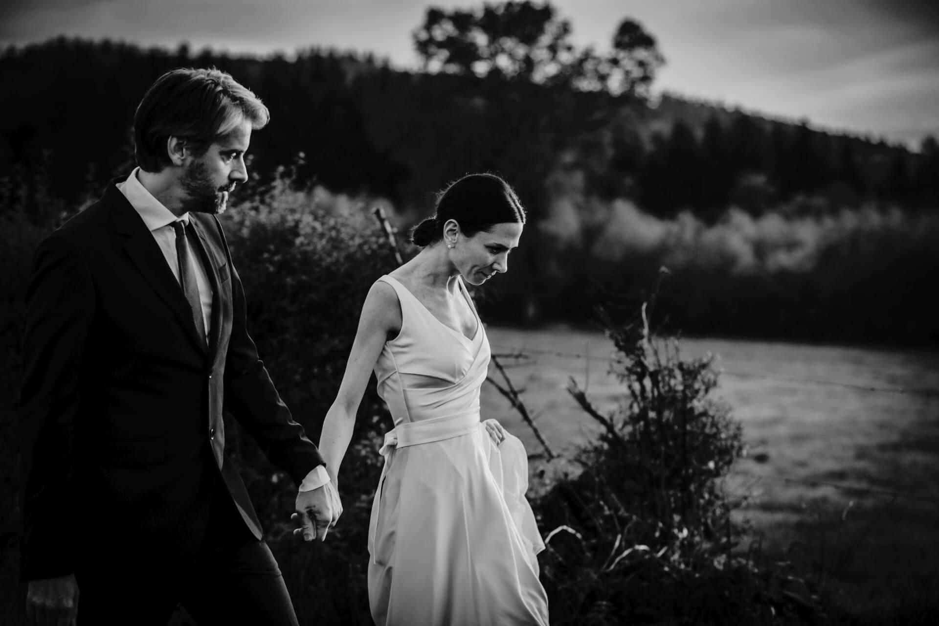 Trouwen in de Ardennen - Bruiloft in Belgie 012