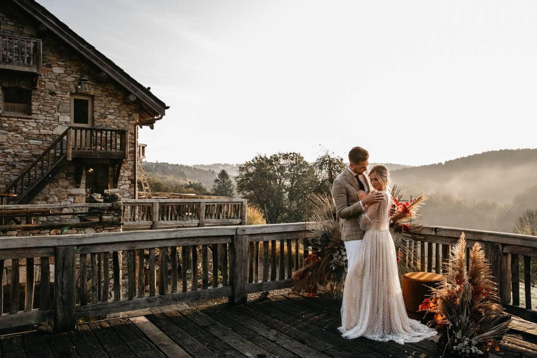 Trouwen in de Ardennen - Bruiloft in Belgie 015