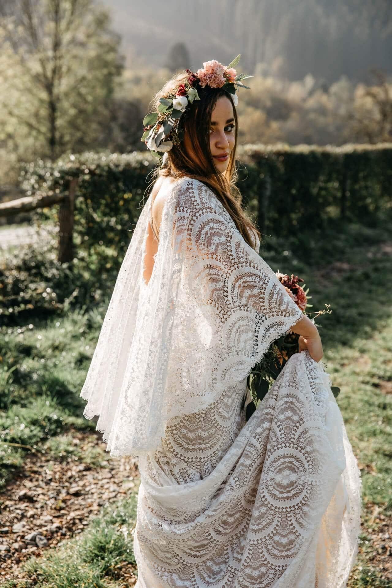 Trouwen in de Ardennen - Bruiloft in Belgie 019