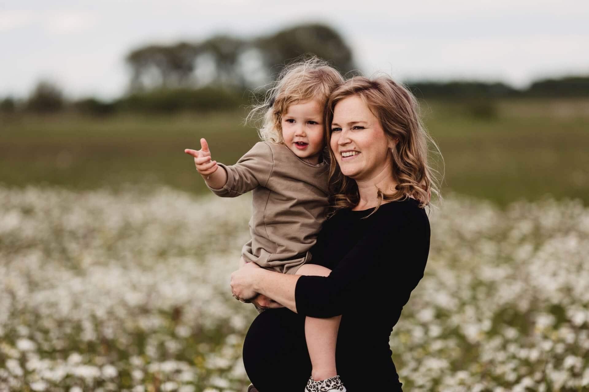 maternity zwangerschap fotoreportage wilsum ijssel 014