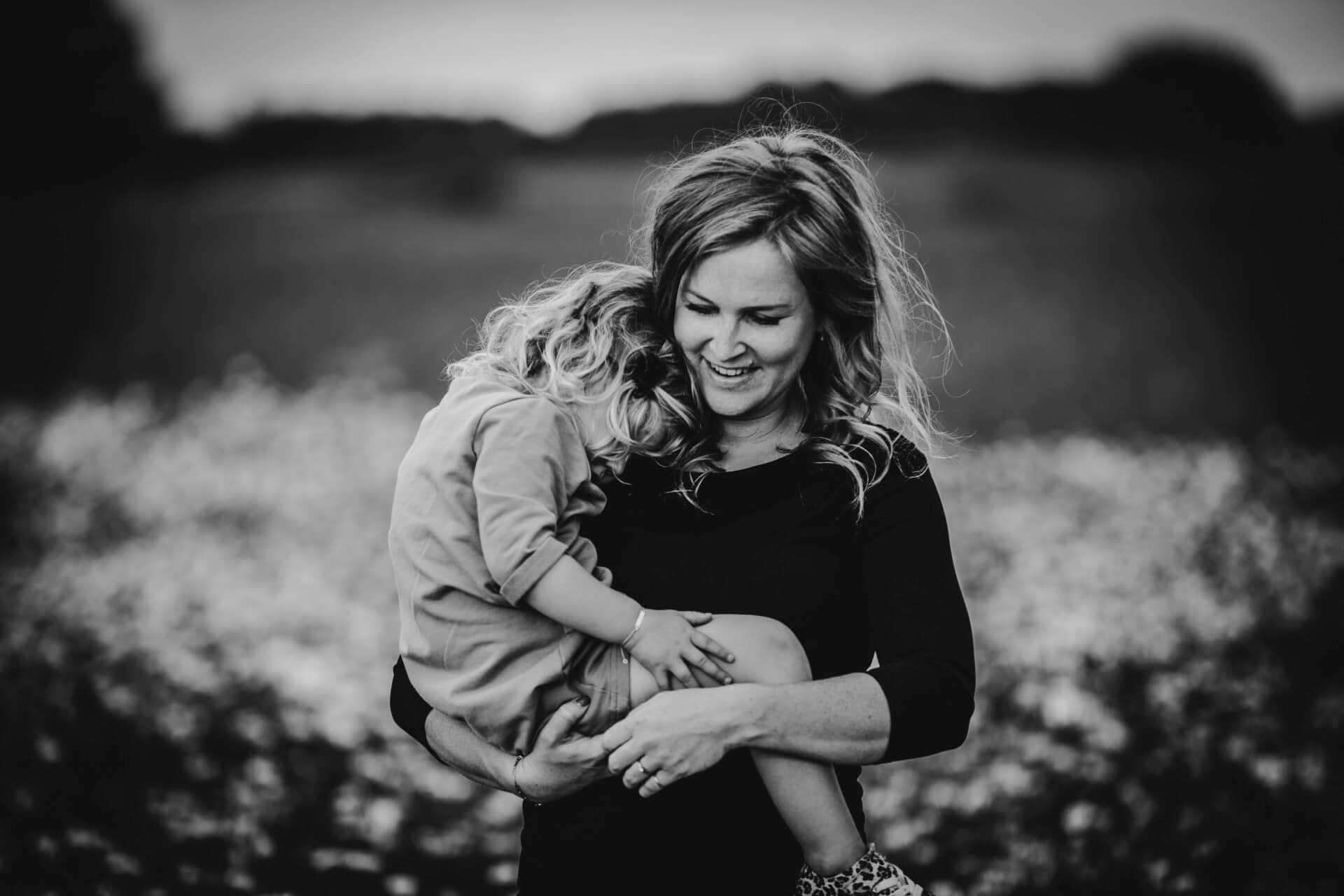 maternity zwangerschap fotoreportage wilsum ijssel 015