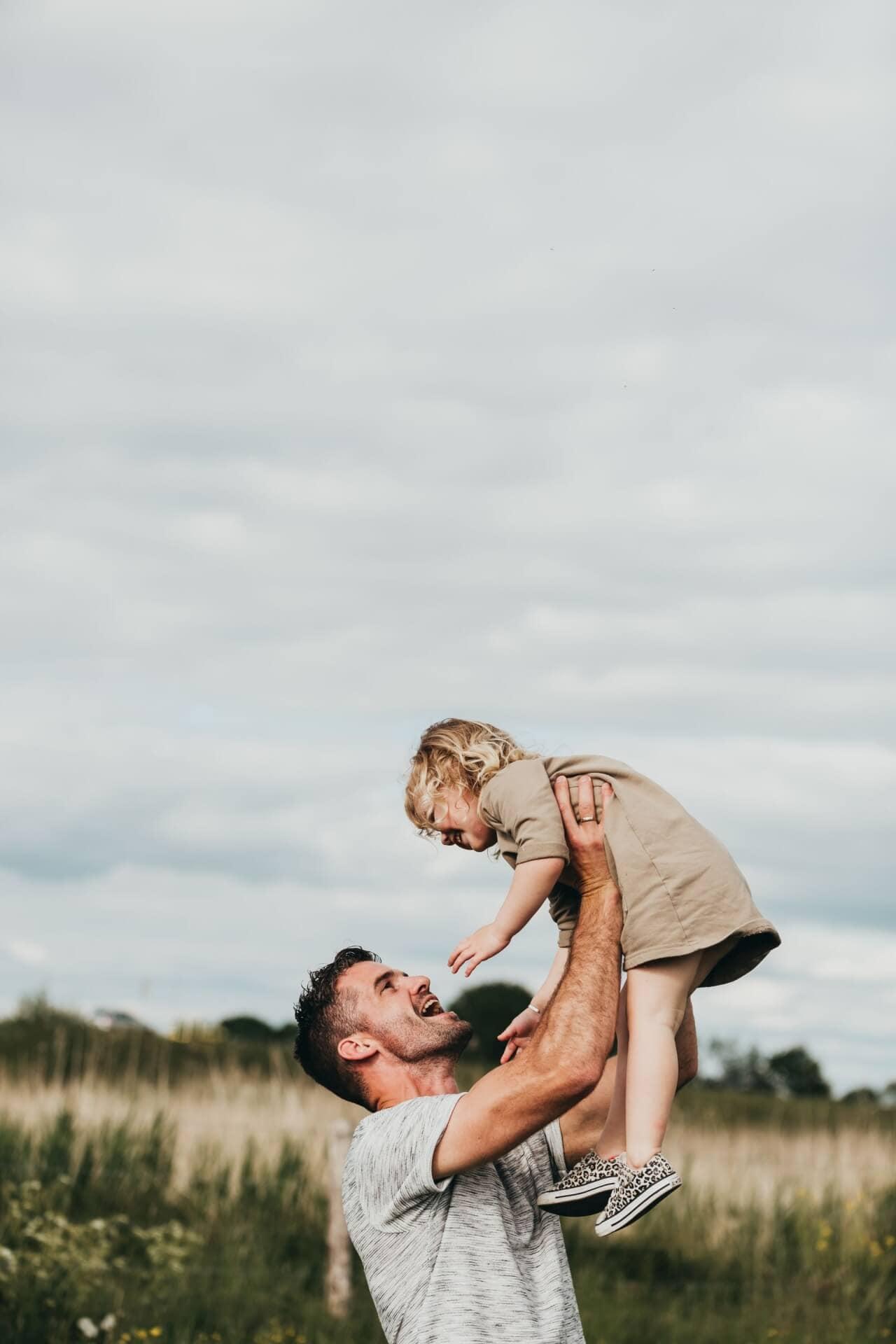 maternity zwangerschap fotoreportage wilsum ijssel 021