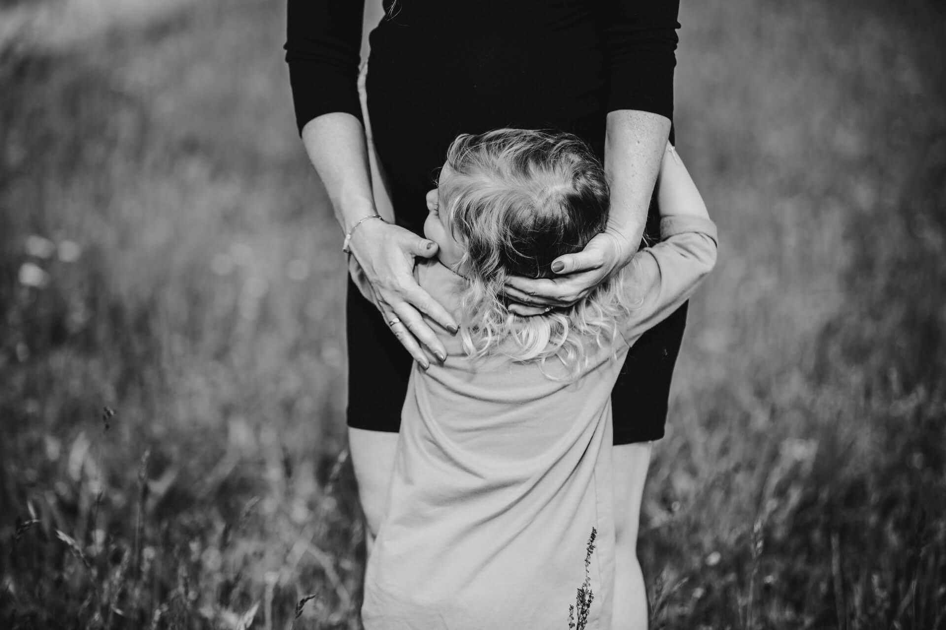 maternity zwangerschap fotoreportage wilsum ijssel 022