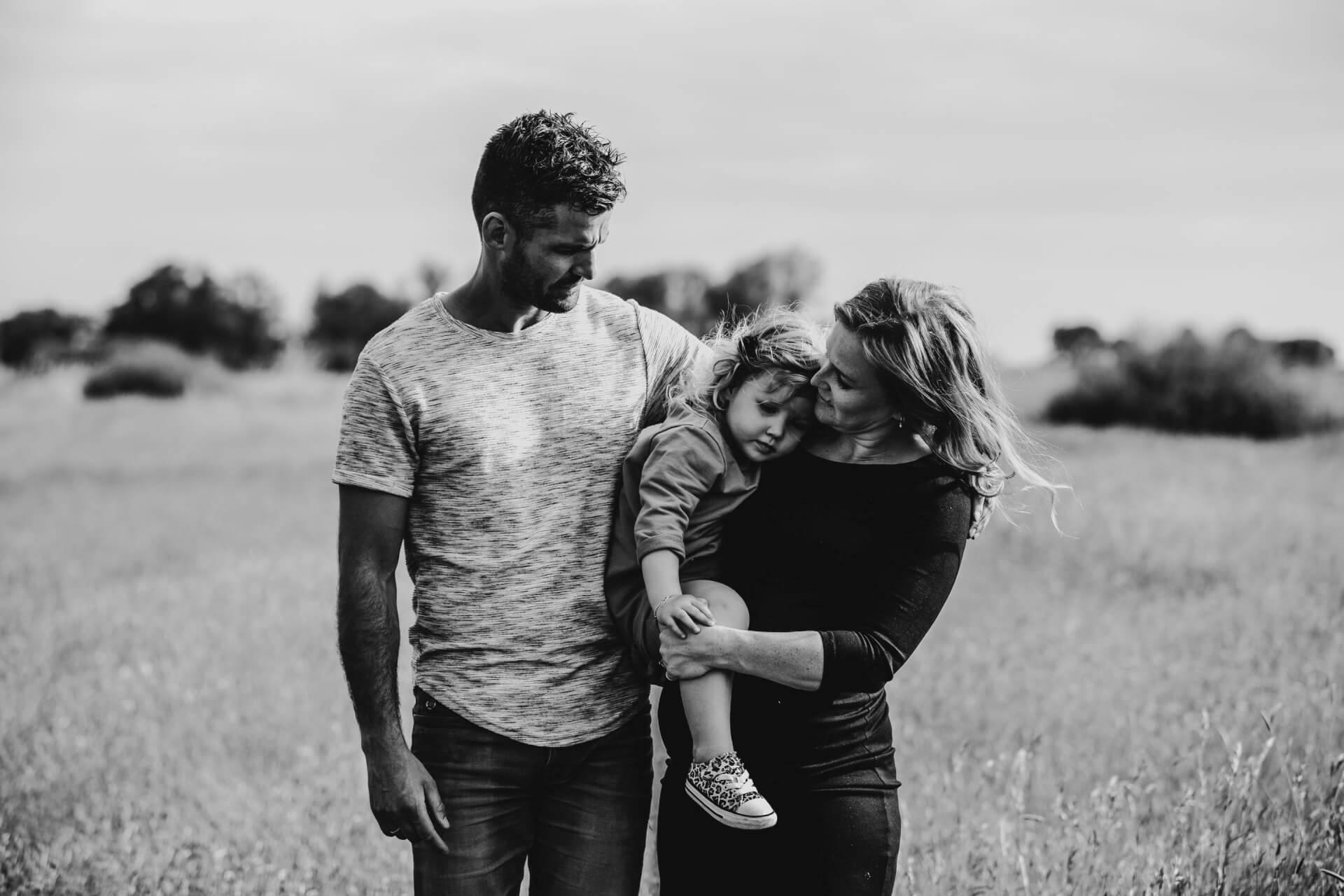 maternity zwangerschap fotoreportage wilsum ijssel 025