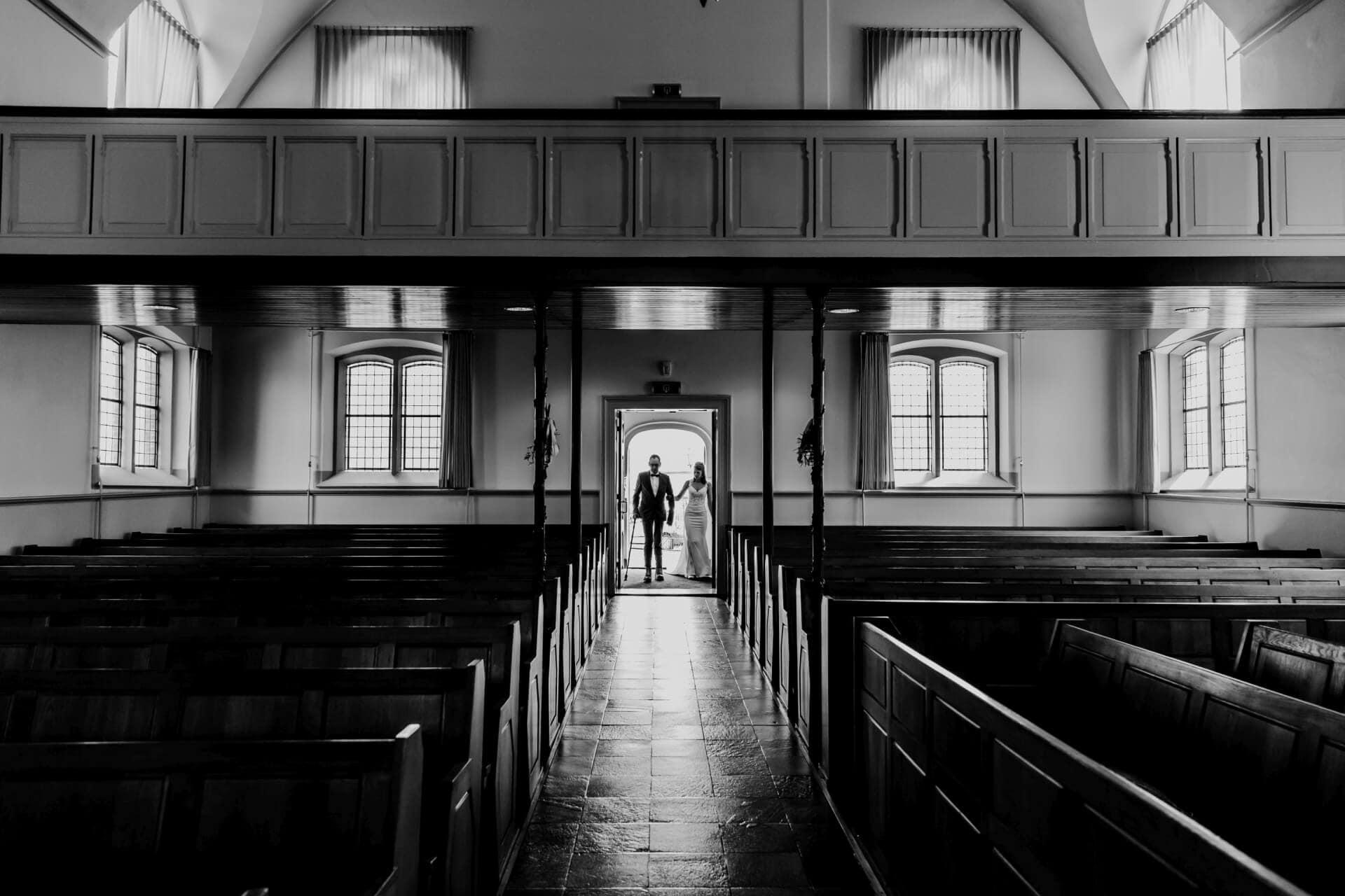 Marije Elizabeth Photography Weddings Portfolio (21)