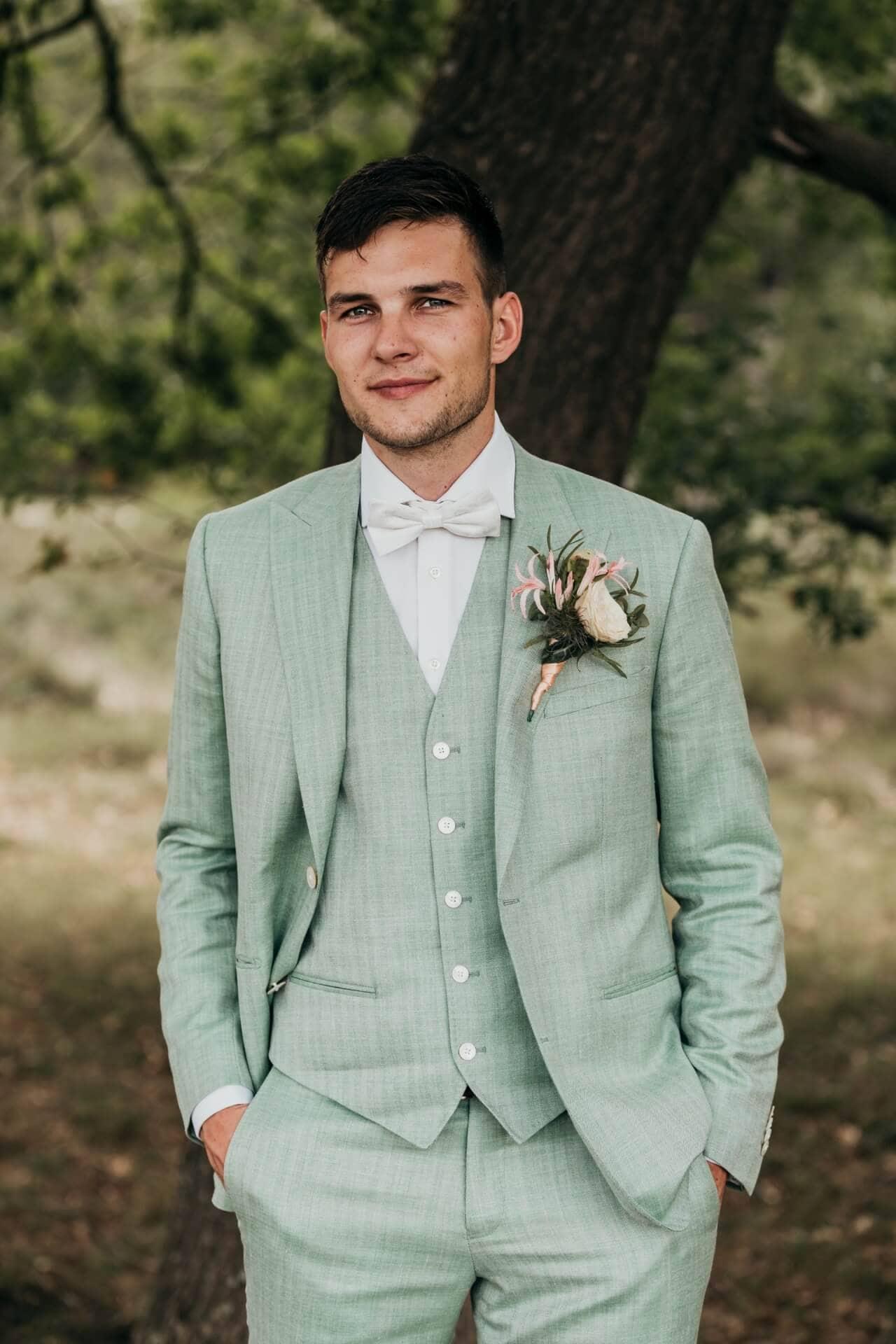 Marije Elizabeth Photography Weddings Portfolio (23)