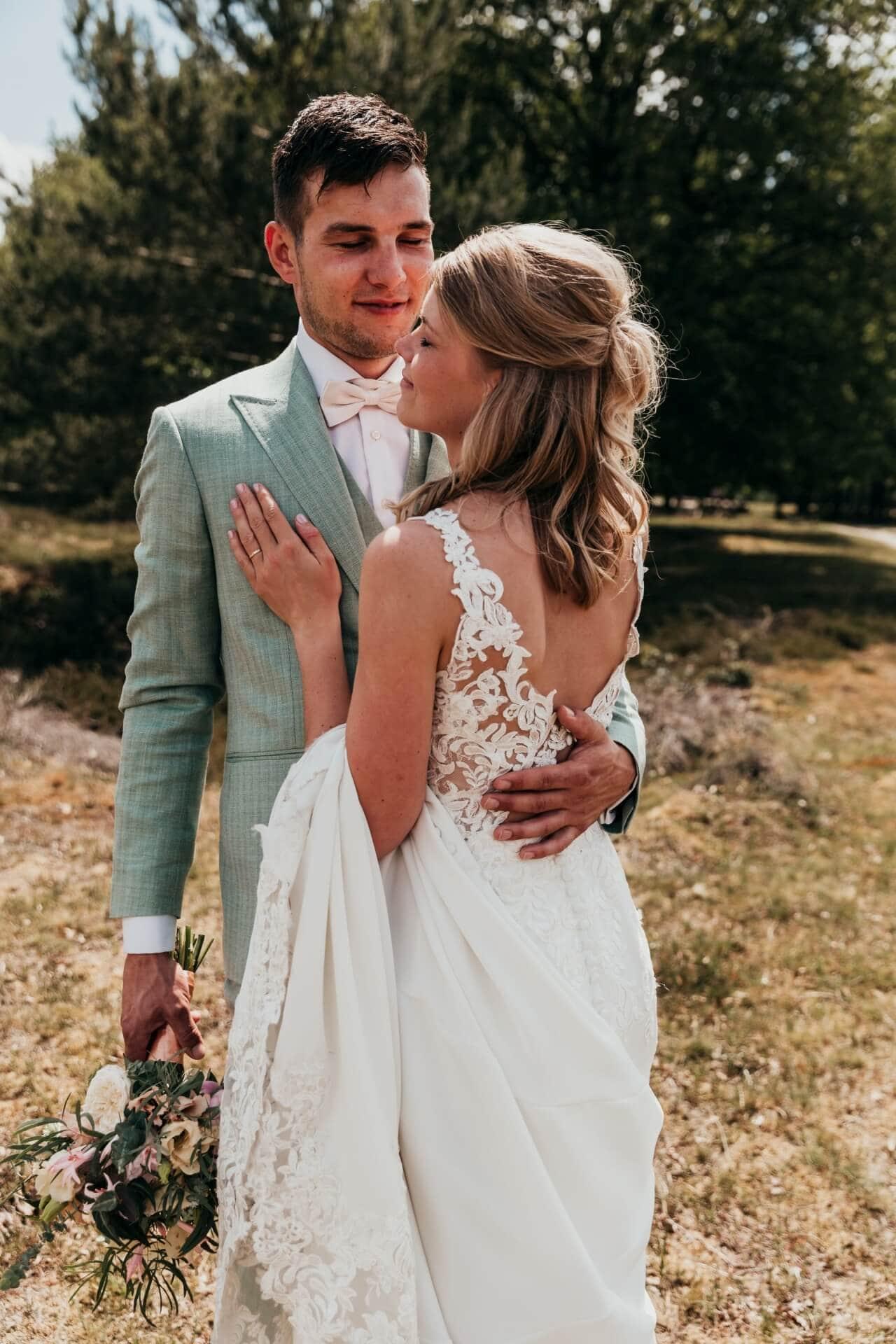 Marije Elizabeth Photography Weddings Portfolio (24)