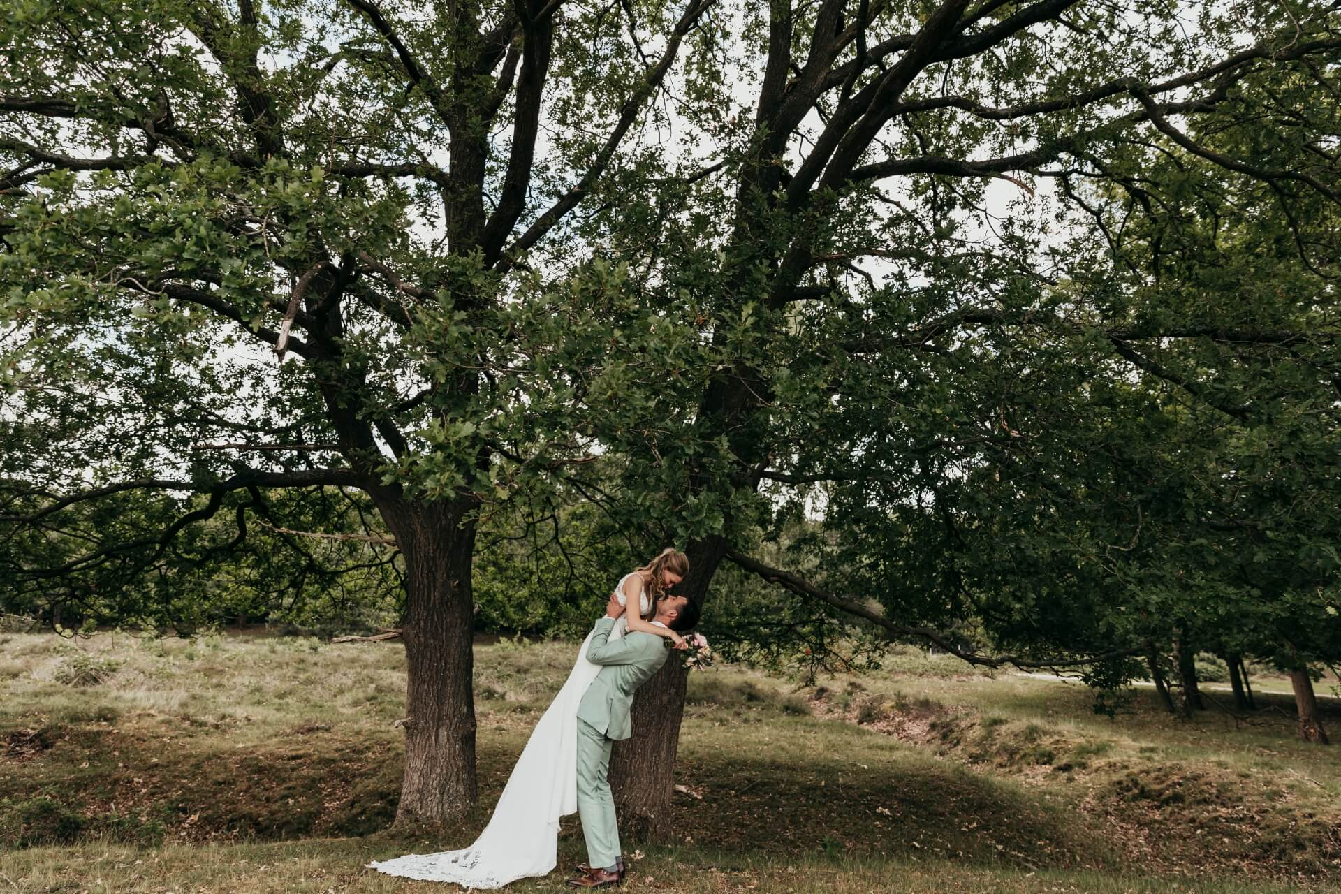 Marije Elizabeth Photography Weddings Portfolio (25)