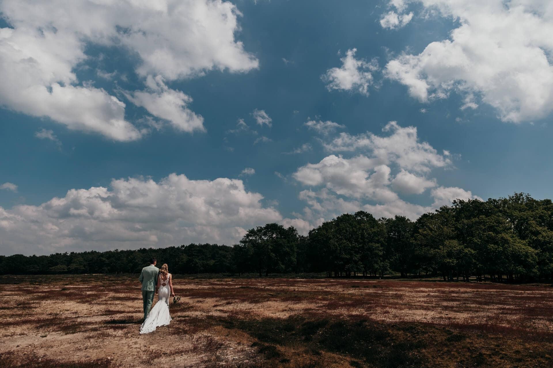 Marije Elizabeth Photography Weddings Portfolio (26)