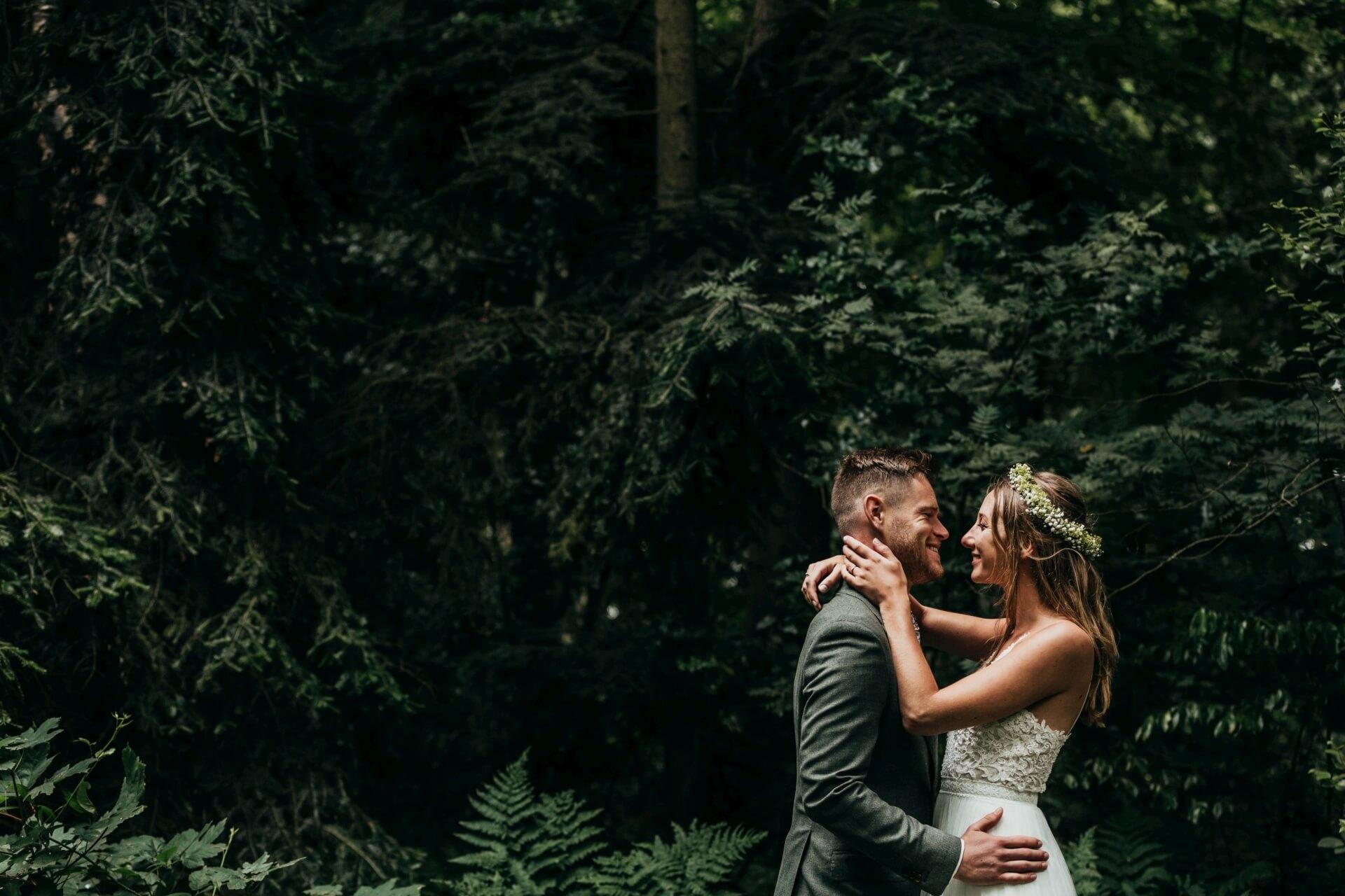 Marije Elizabeth Photography Weddings Portfolio (27)
