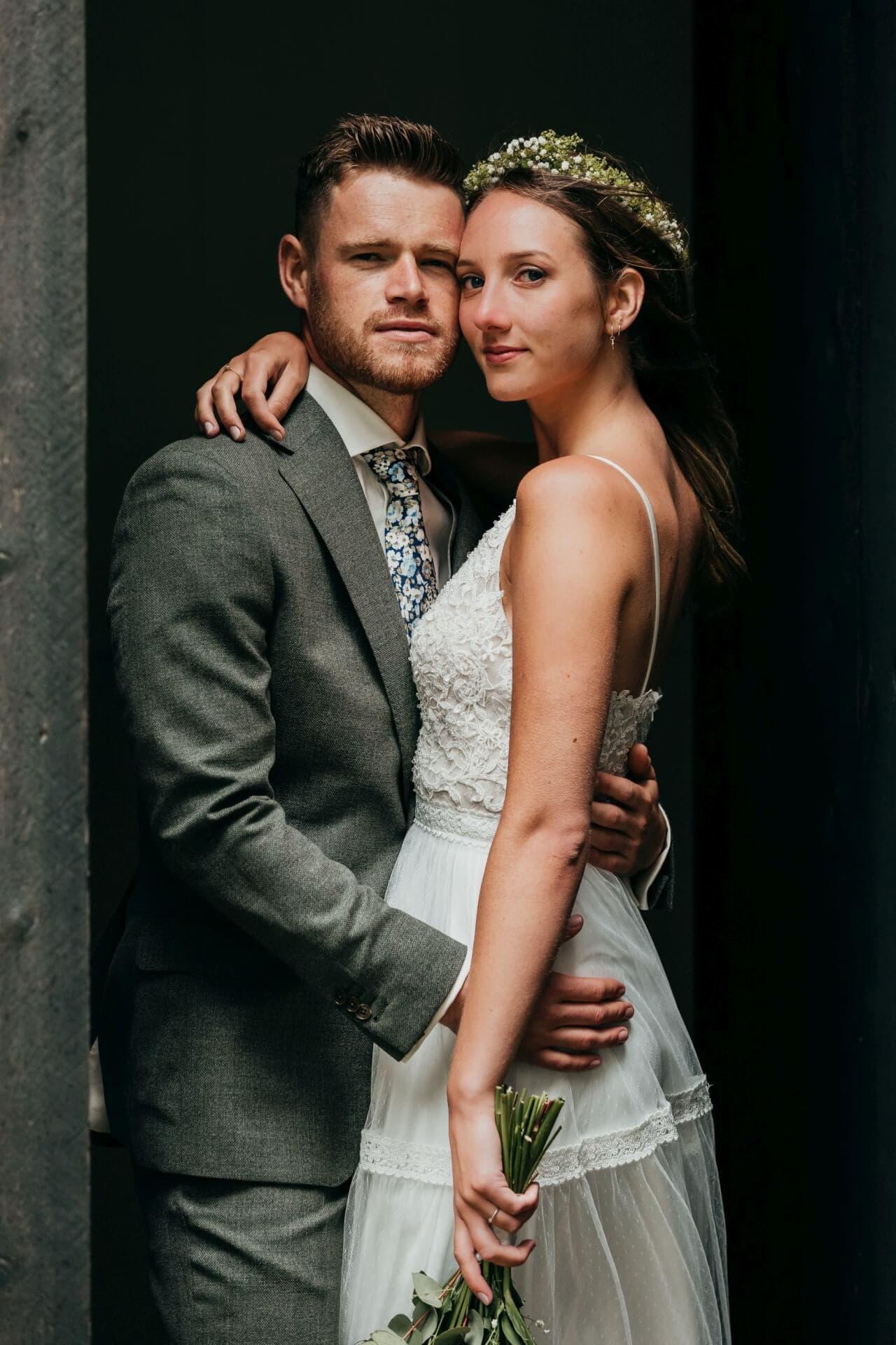 Marije Elizabeth Photography Weddings Portfolio (30)
