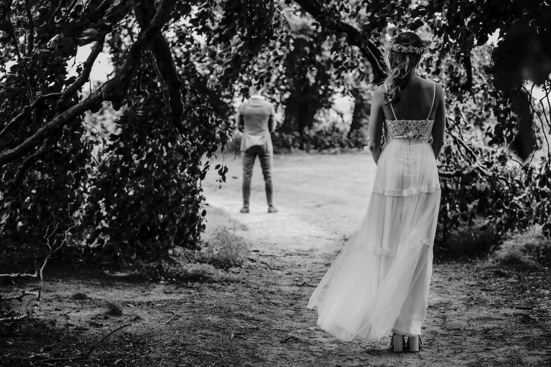 Marije Elizabeth Photography Weddings Portfolio (32)