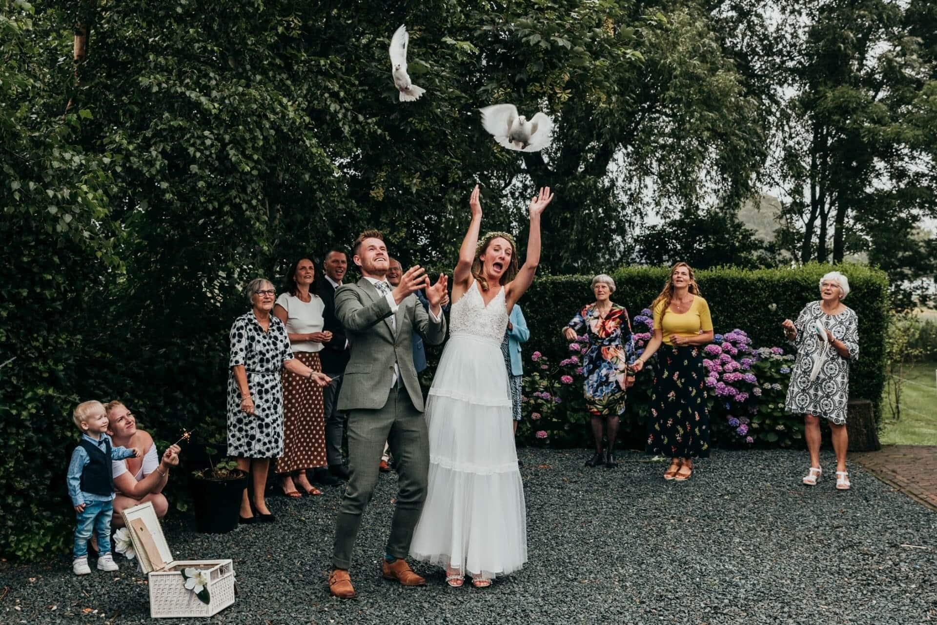 Marije Elizabeth Photography Weddings Portfolio (34)