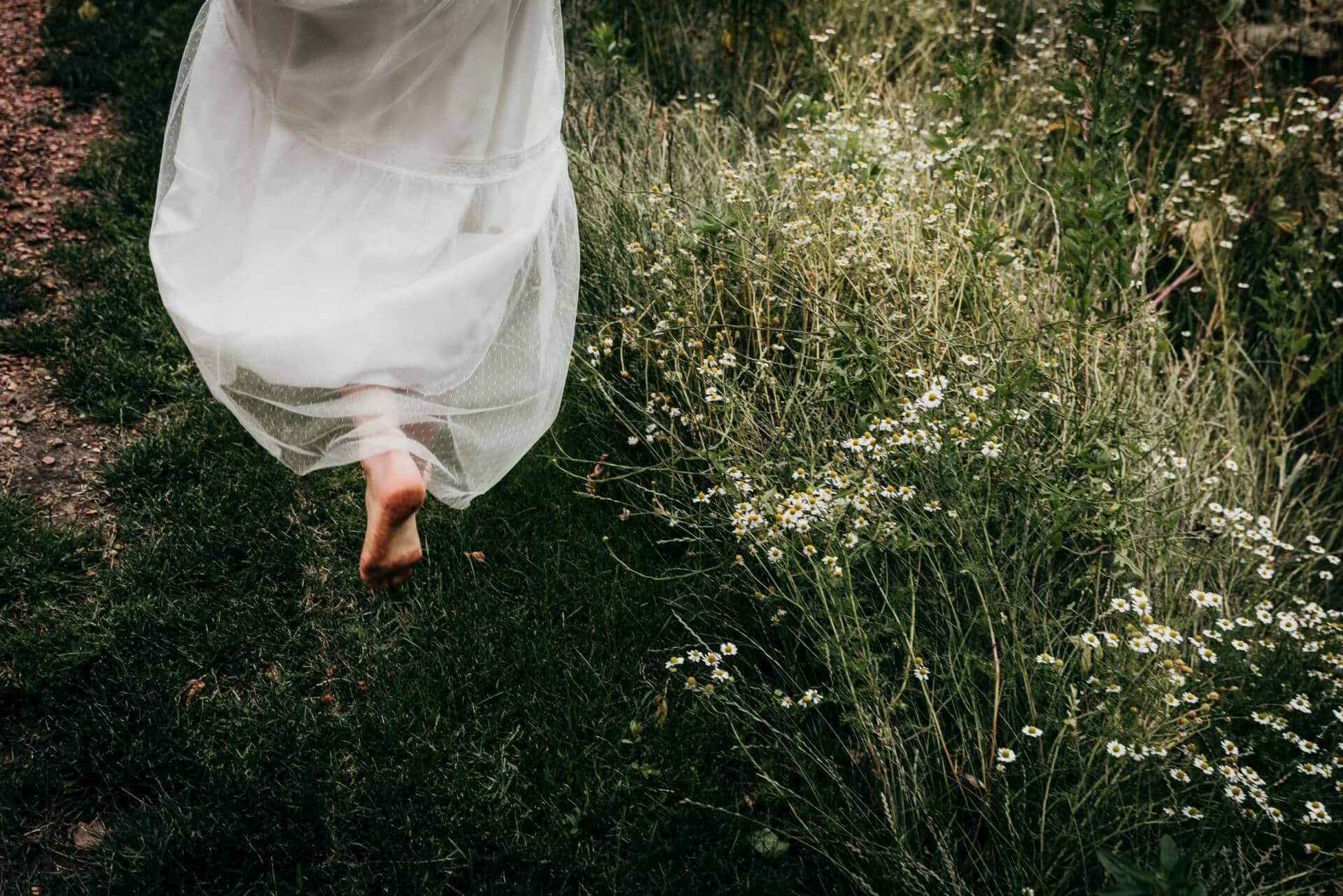 Marije Elizabeth Photography Weddings Portfolio (36)