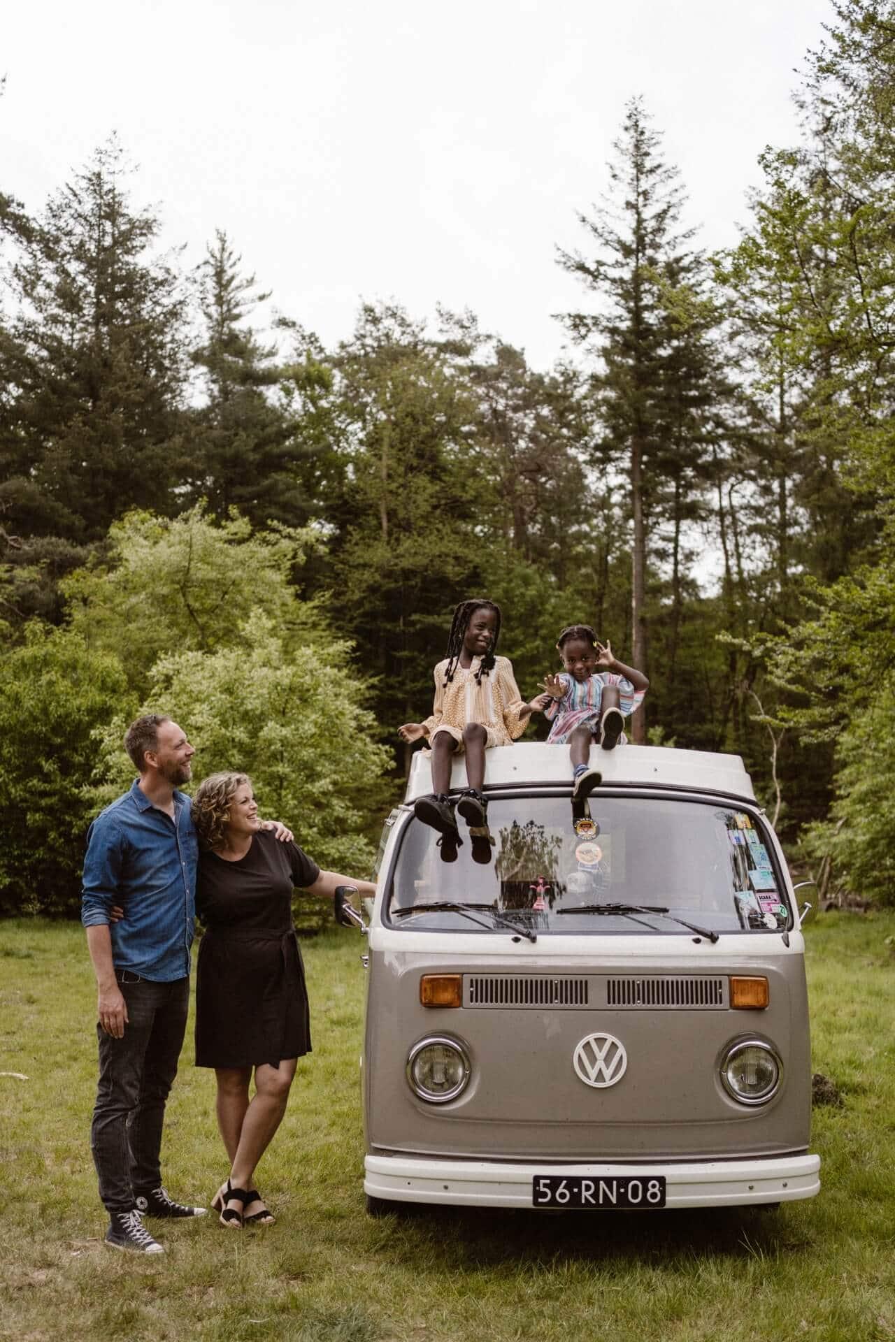 Familie-Jellema-VW-busje-copyright-In-Beeld-Met-Floor
