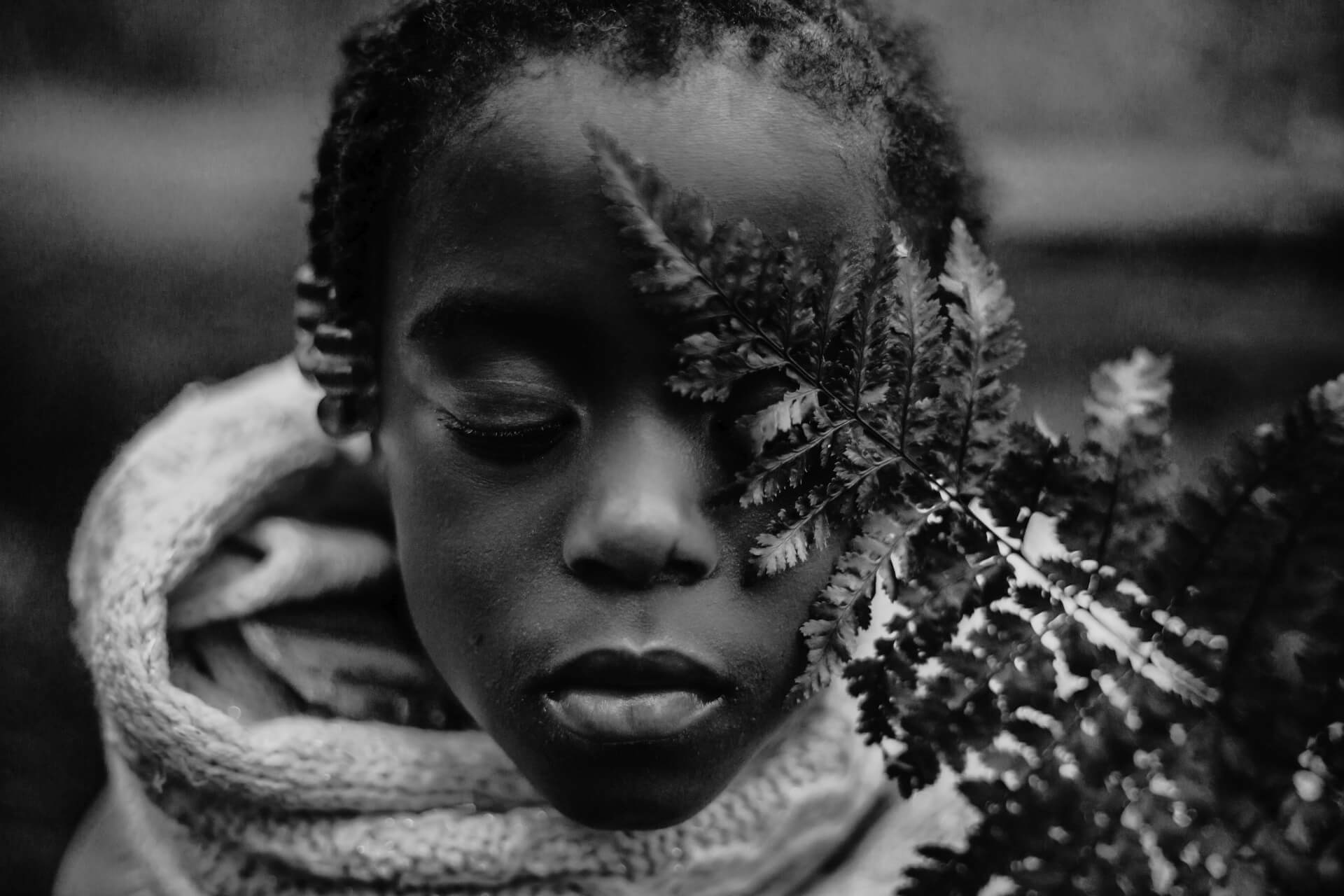 Portraits by Marije Elizabeth Photography 010