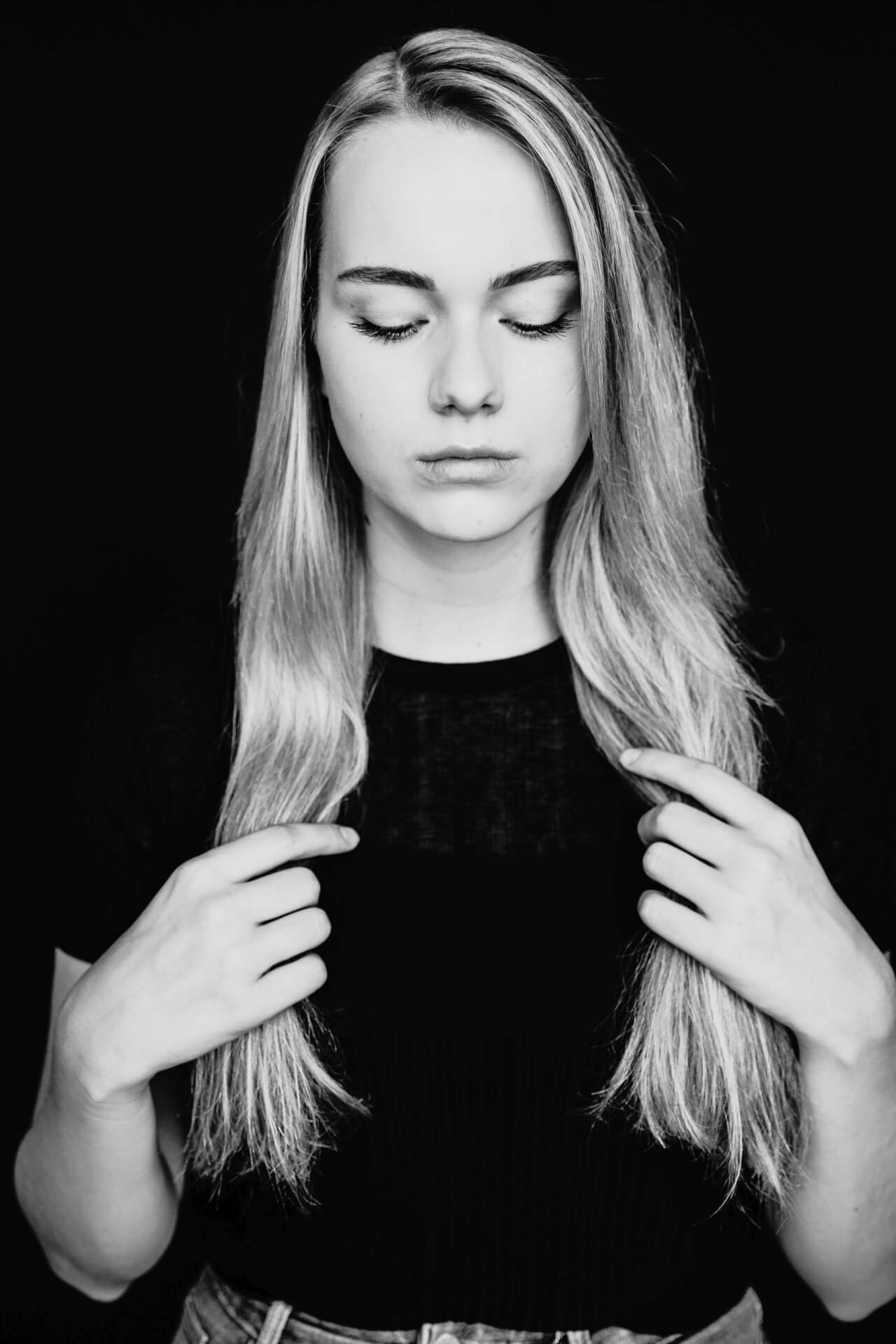 Portraits by Marije Elizabeth Photography 011