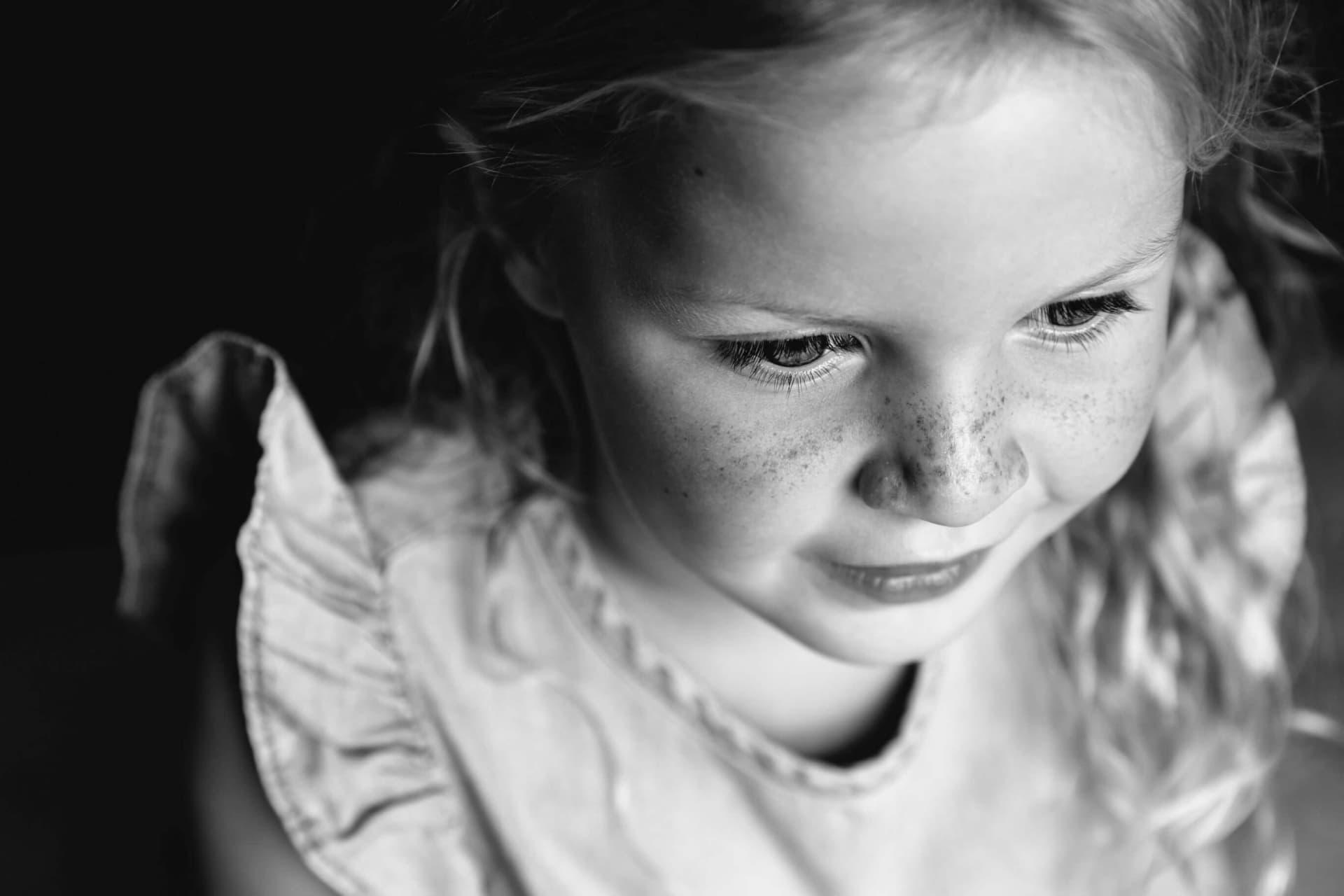 Portraits by Marije Elizabeth Photography 014