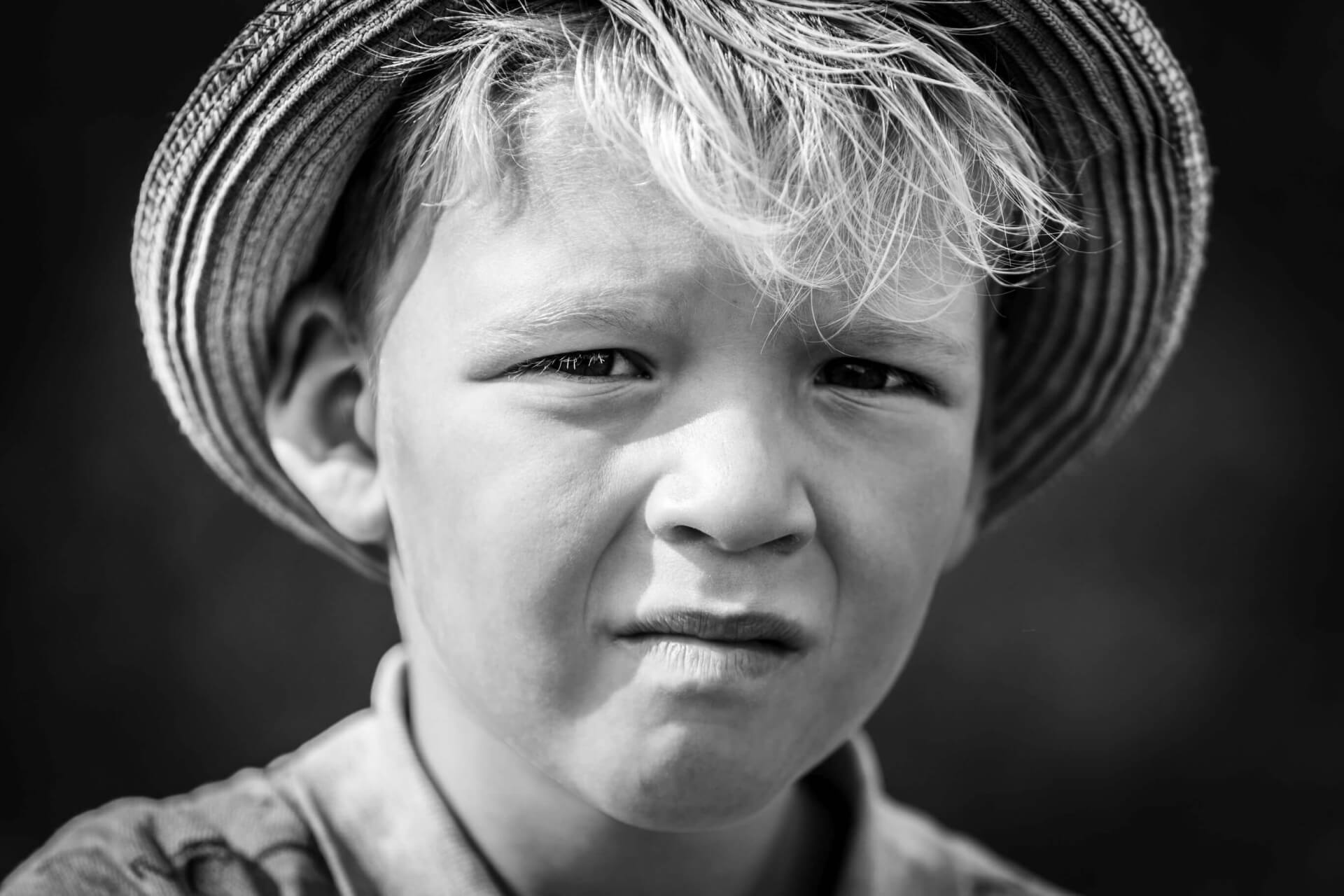 Portraits by Marije Elizabeth Photography 016