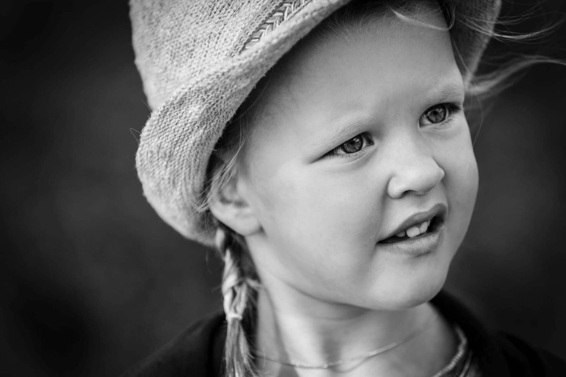 Portraits by Marije Elizabeth Photography 017