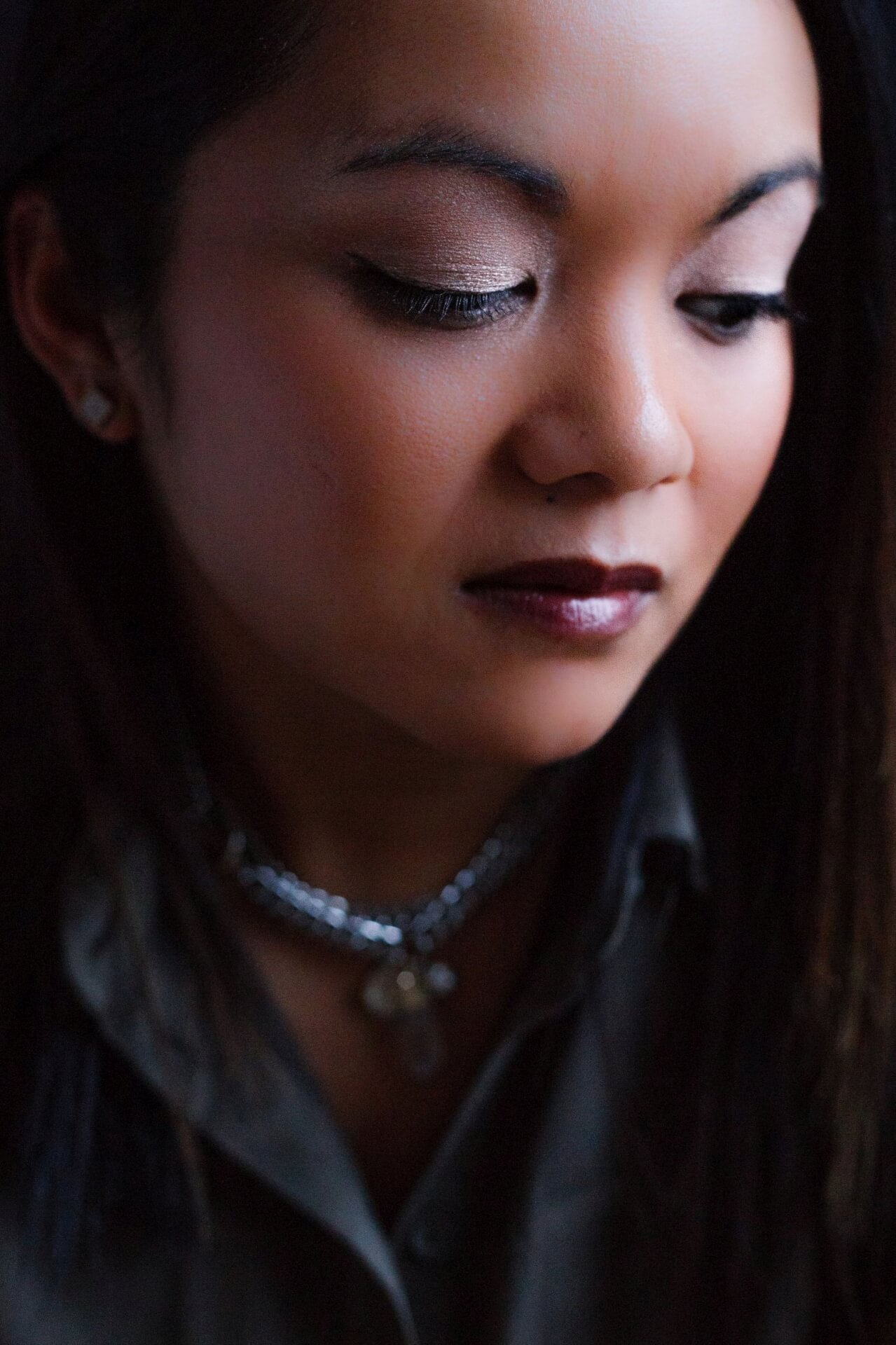 Portraits by Marije Elizabeth Photography 020
