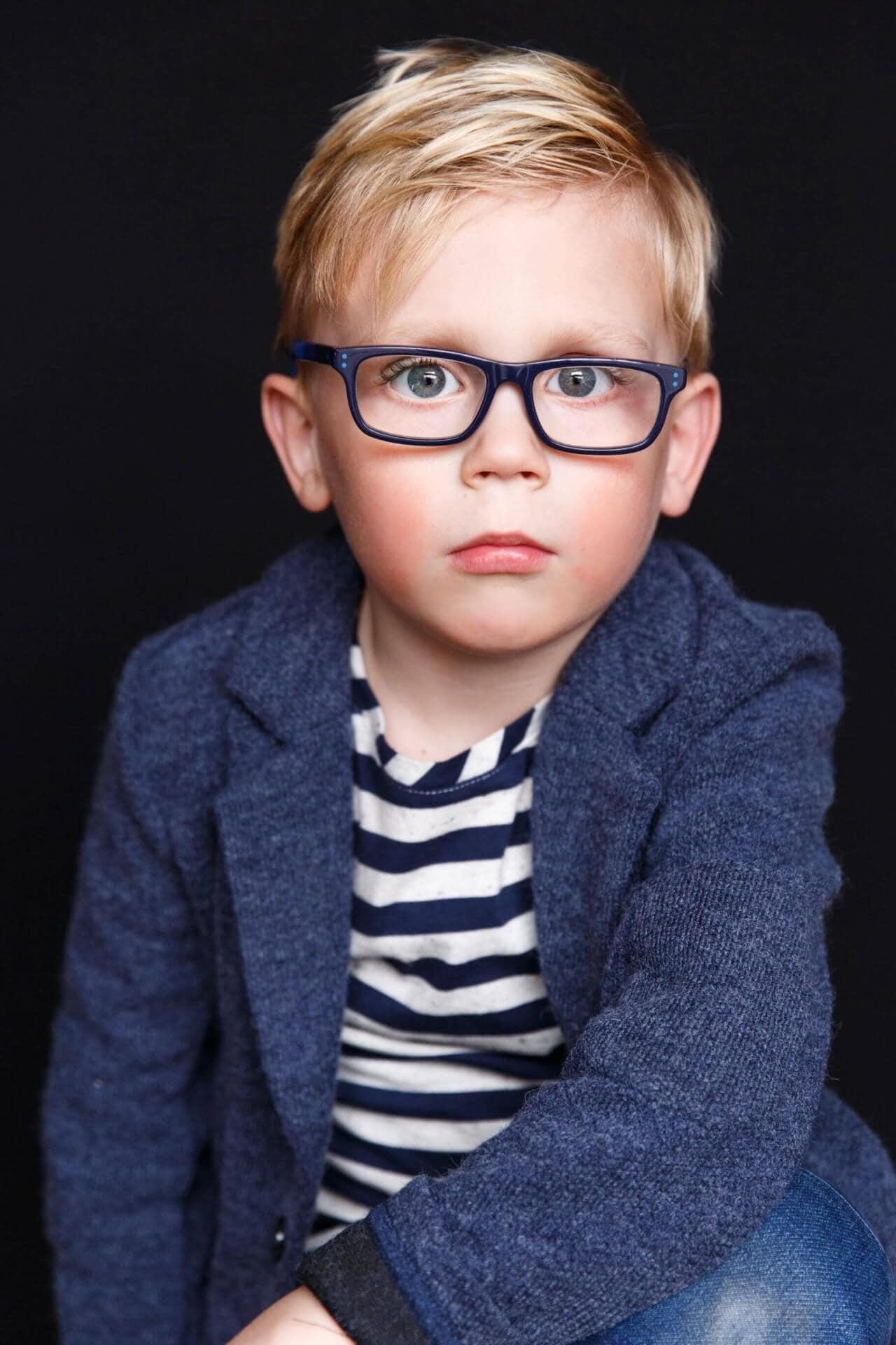 Portraits by Marije Elizabeth Photography 021