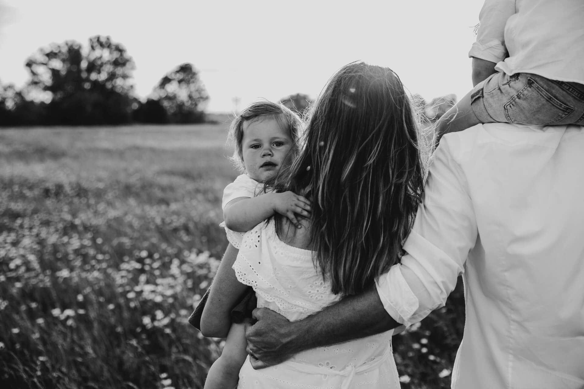Family by Marije Elizabeth Photography 04
