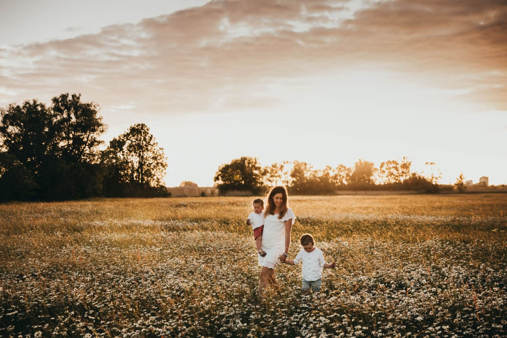 Family by Marije Elizabeth Photography 05