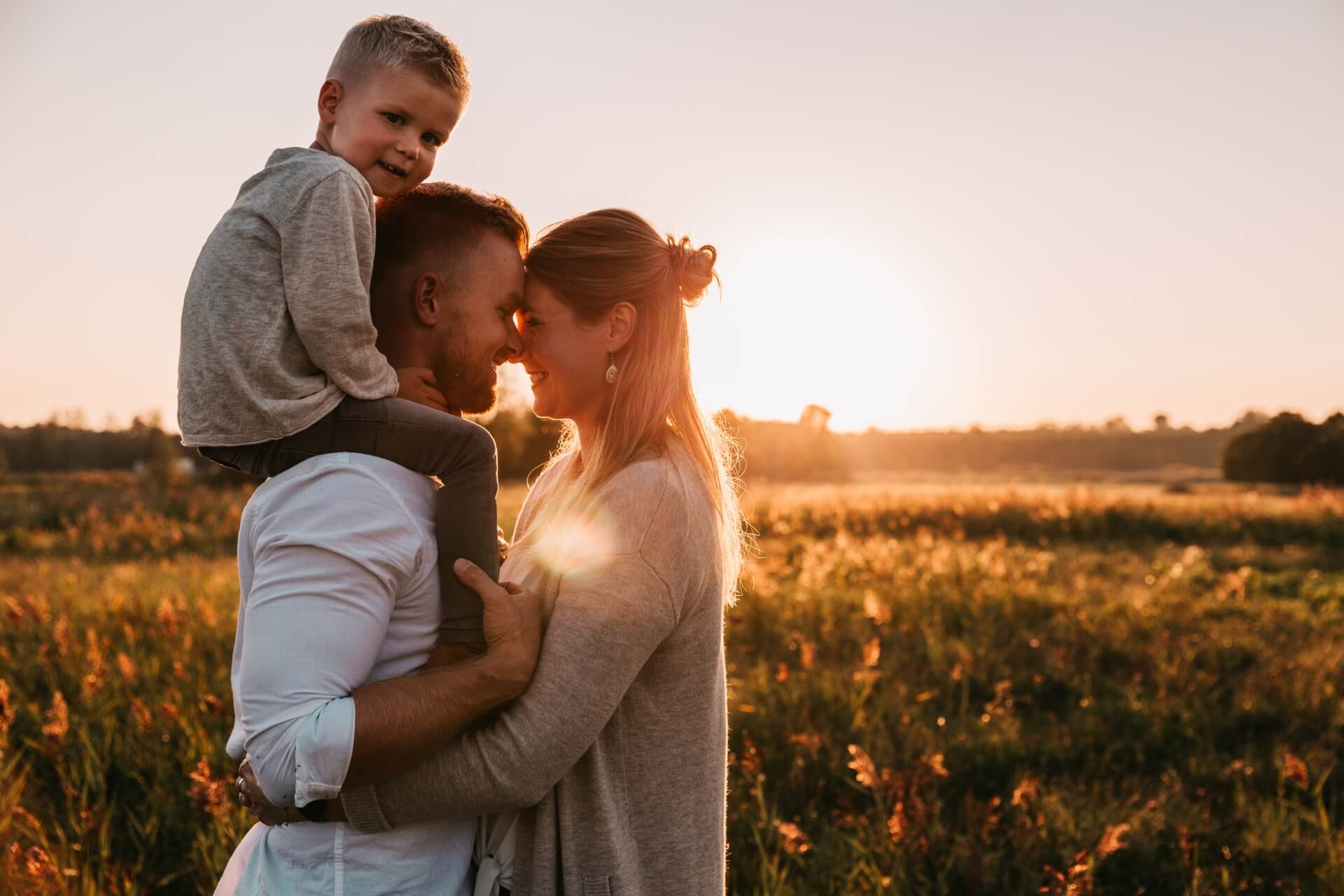 Family by Marije Elizabeth Photography 15