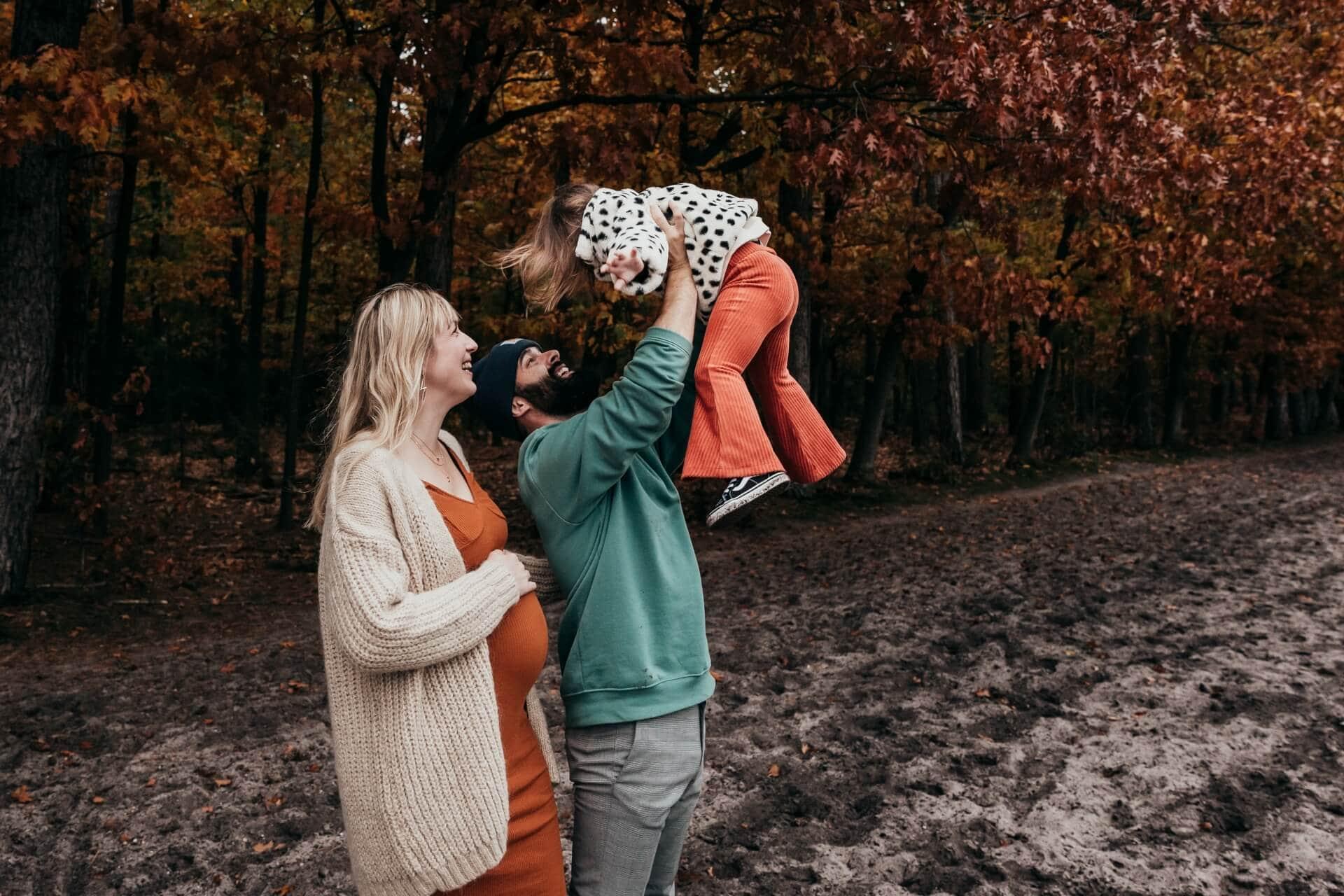 Maternity by Marije Elizabeth Photography B05