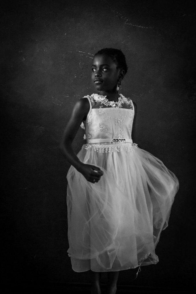 portretfotograaf overijssel fineart daglichtfotograaf