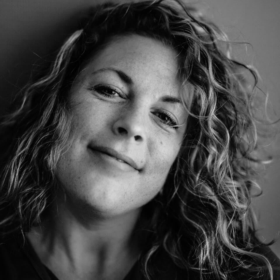 fotografe Marije Jellema (Marije Elizabeth Photography)
