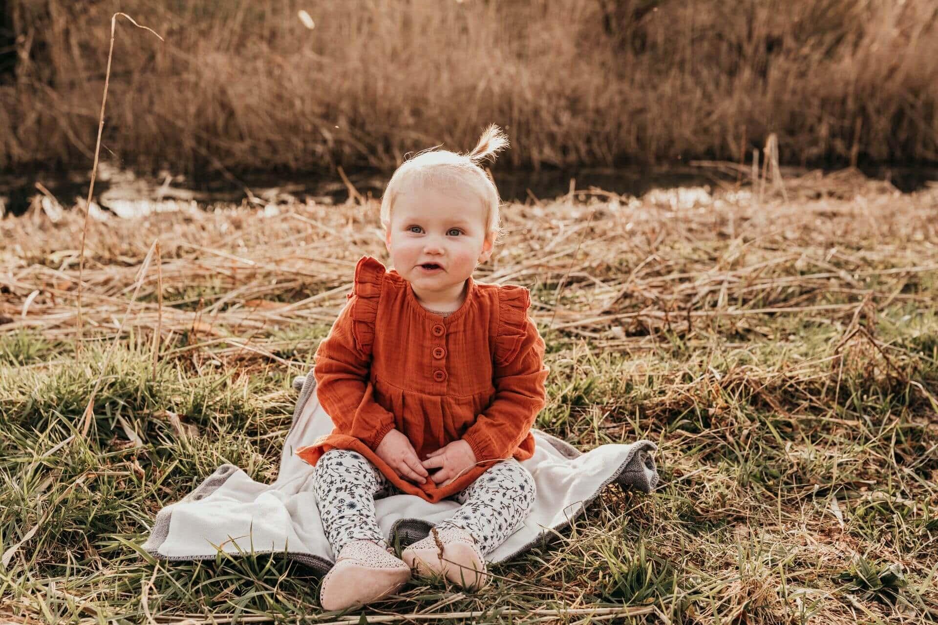 gezinsreportage gezinsshoot fotoshoot gezin overijssel kampen ijsselmuiden fotograaf