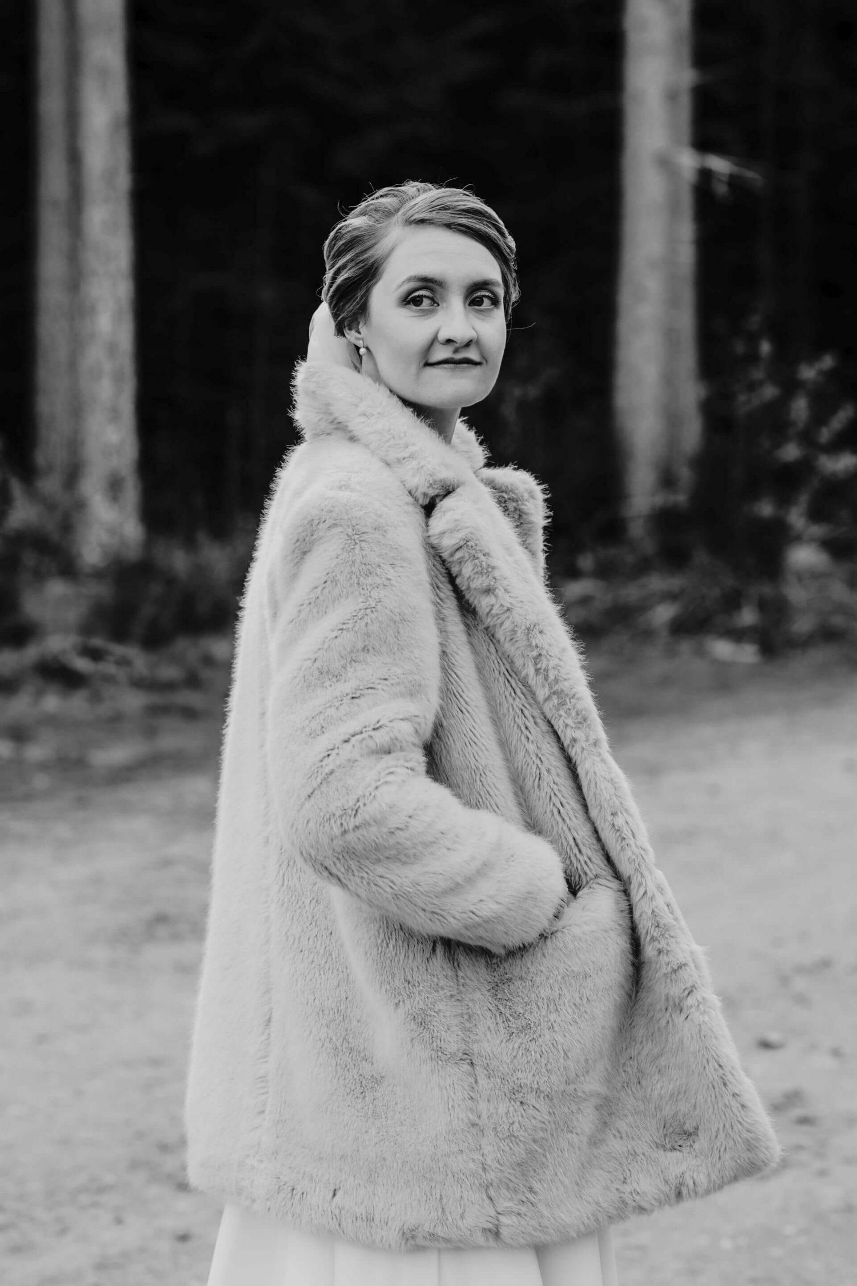 trouwfotograaf nederland trouwreportage bruidsfotograaf